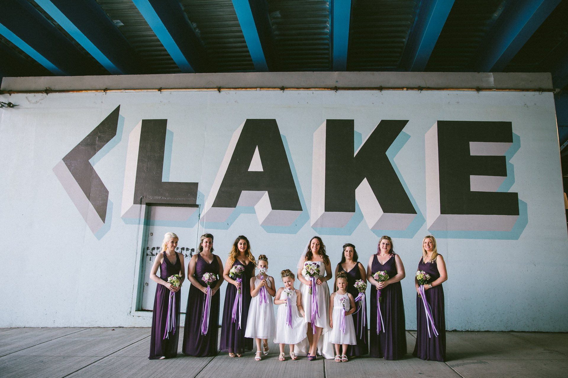 Great Lakes Brewing Company Wedding in Cleveland 1 25.jpg