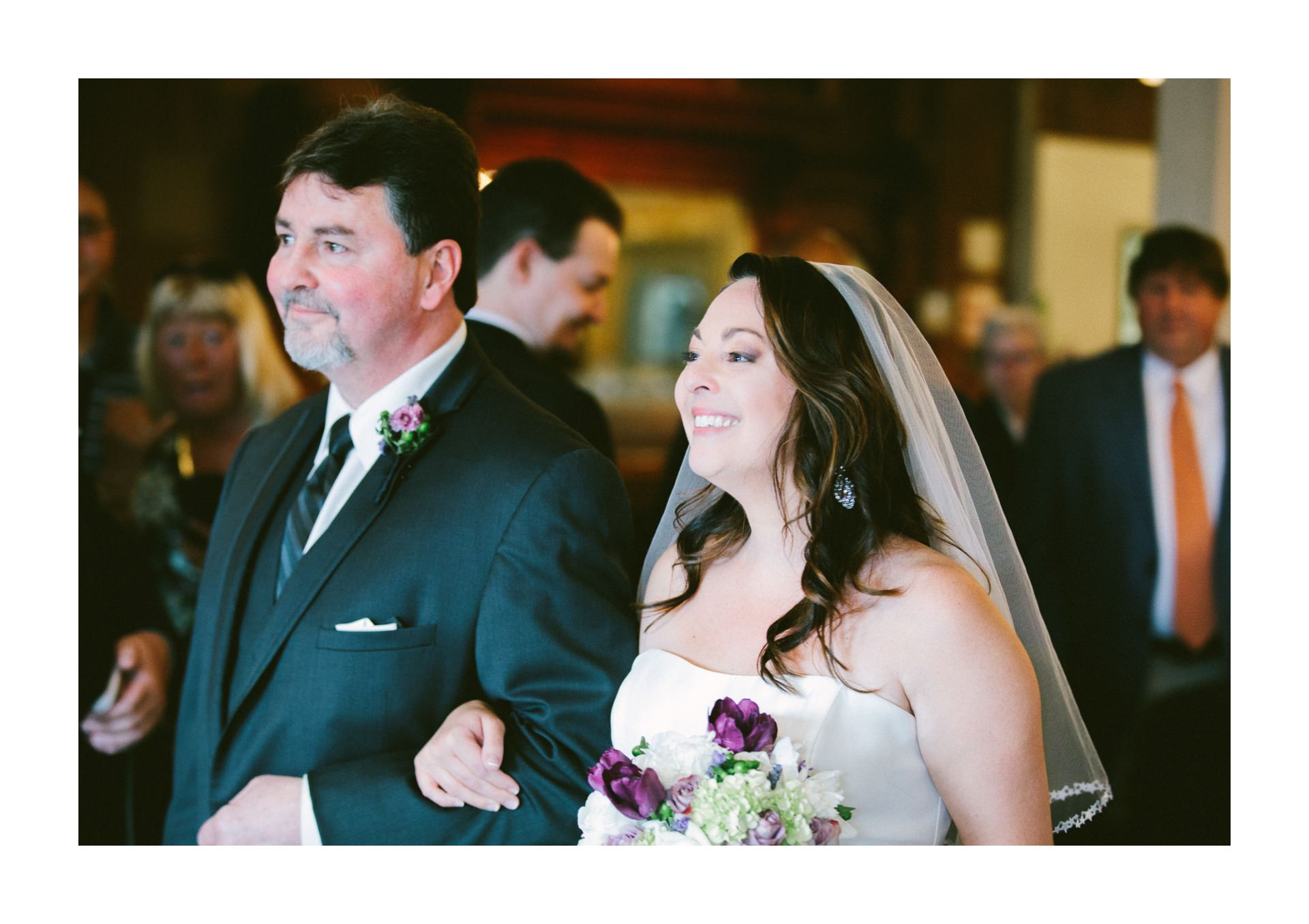 Great Lakes Brewing Company Wedding in Cleveland 1 38.jpg