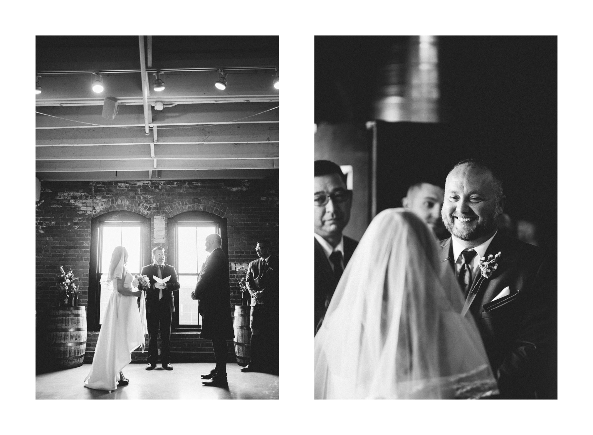 Great Lakes Brewing Company Wedding in Cleveland 1 39.jpg