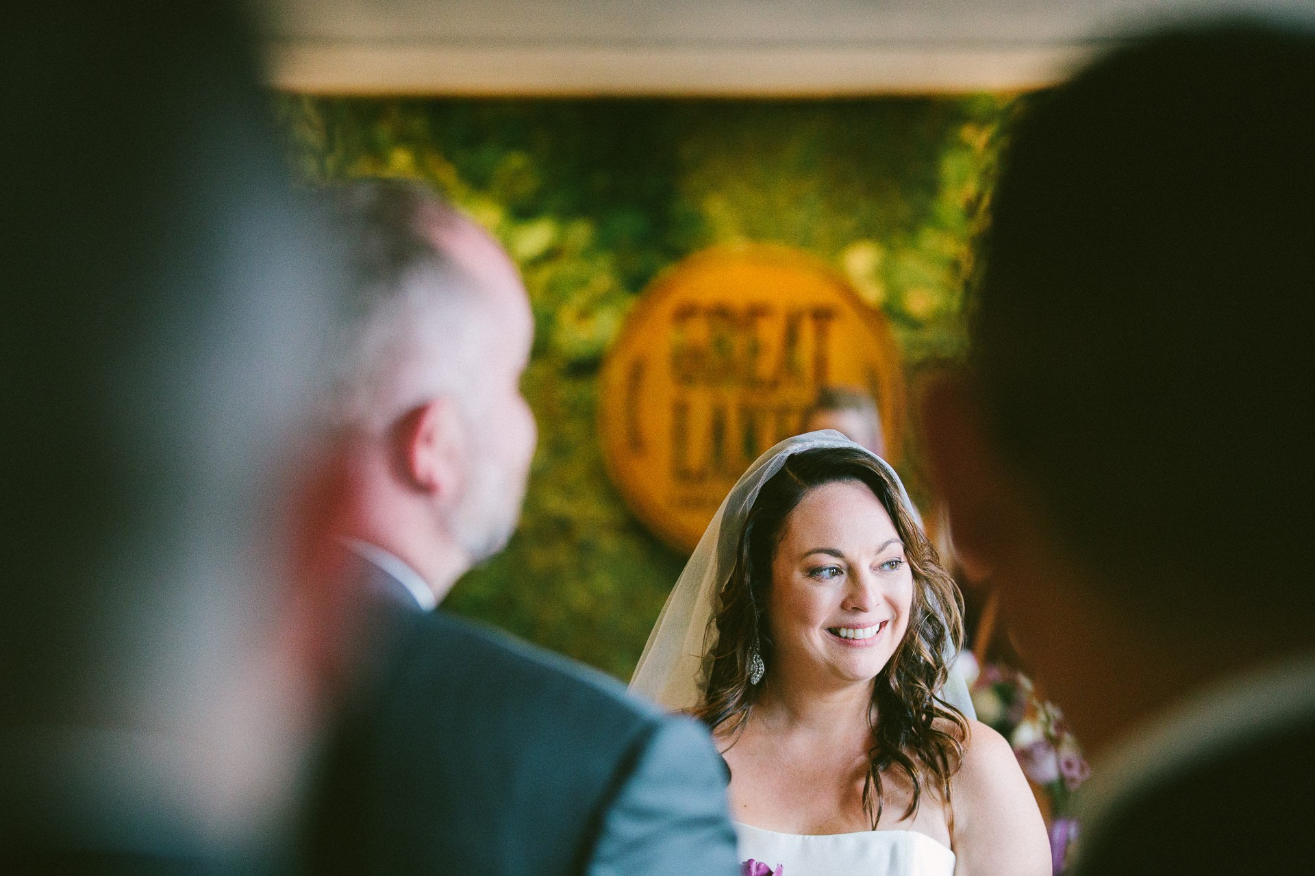 Great Lakes Brewing Company Wedding in Cleveland 1 40.jpg