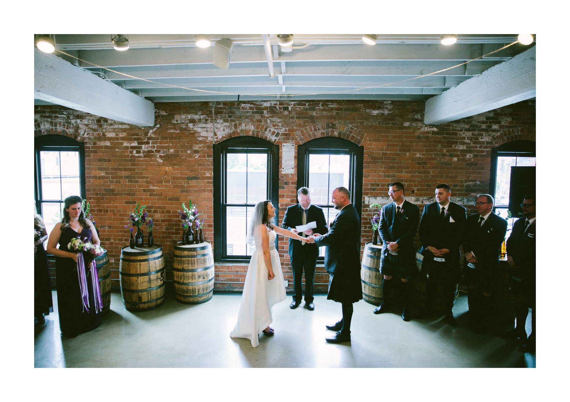Great Lakes Brewing Company Wedding in Cleveland 1 43.jpg