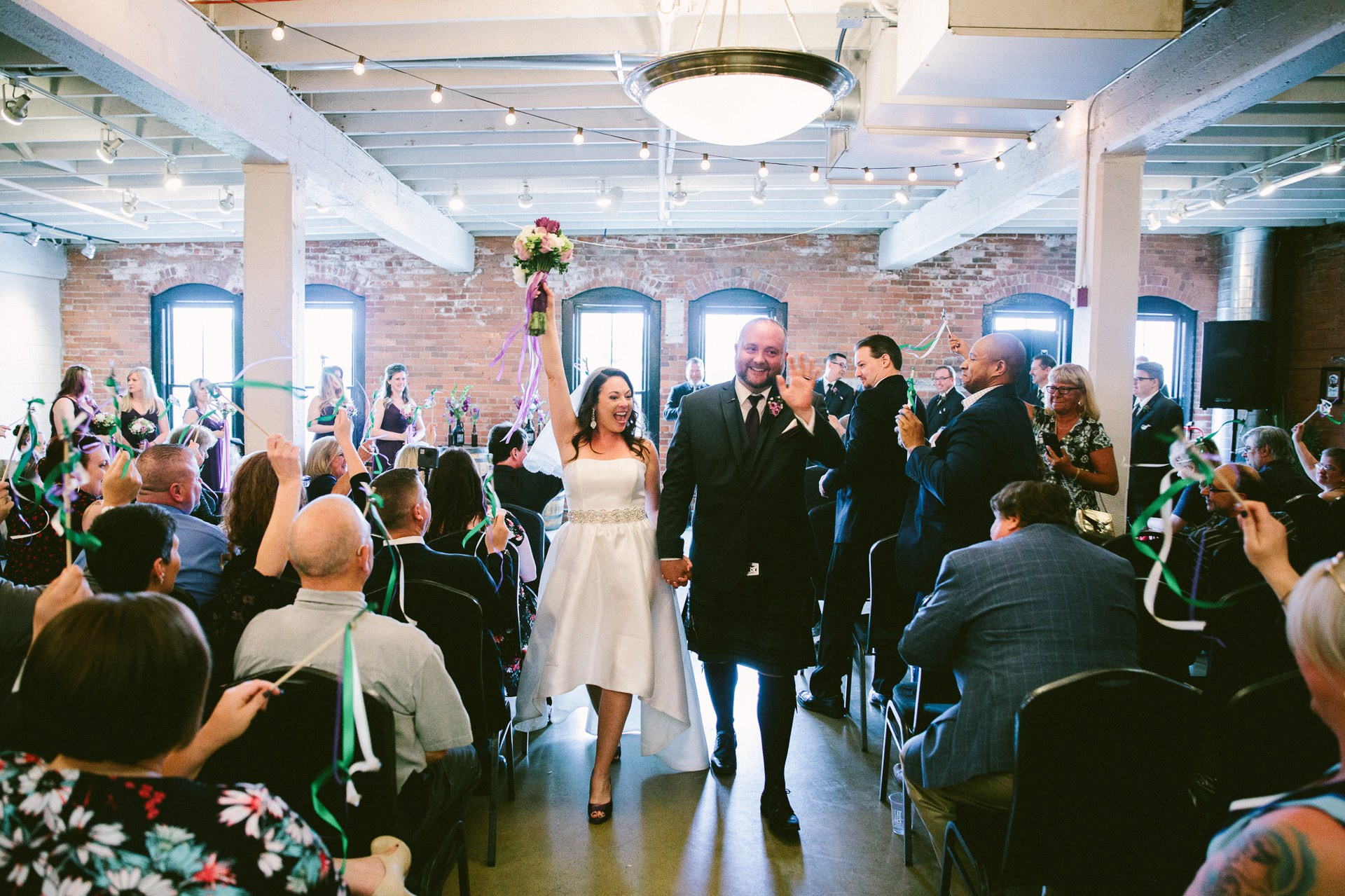 Great Lakes Brewing Company Wedding in Cleveland 1 46.jpg