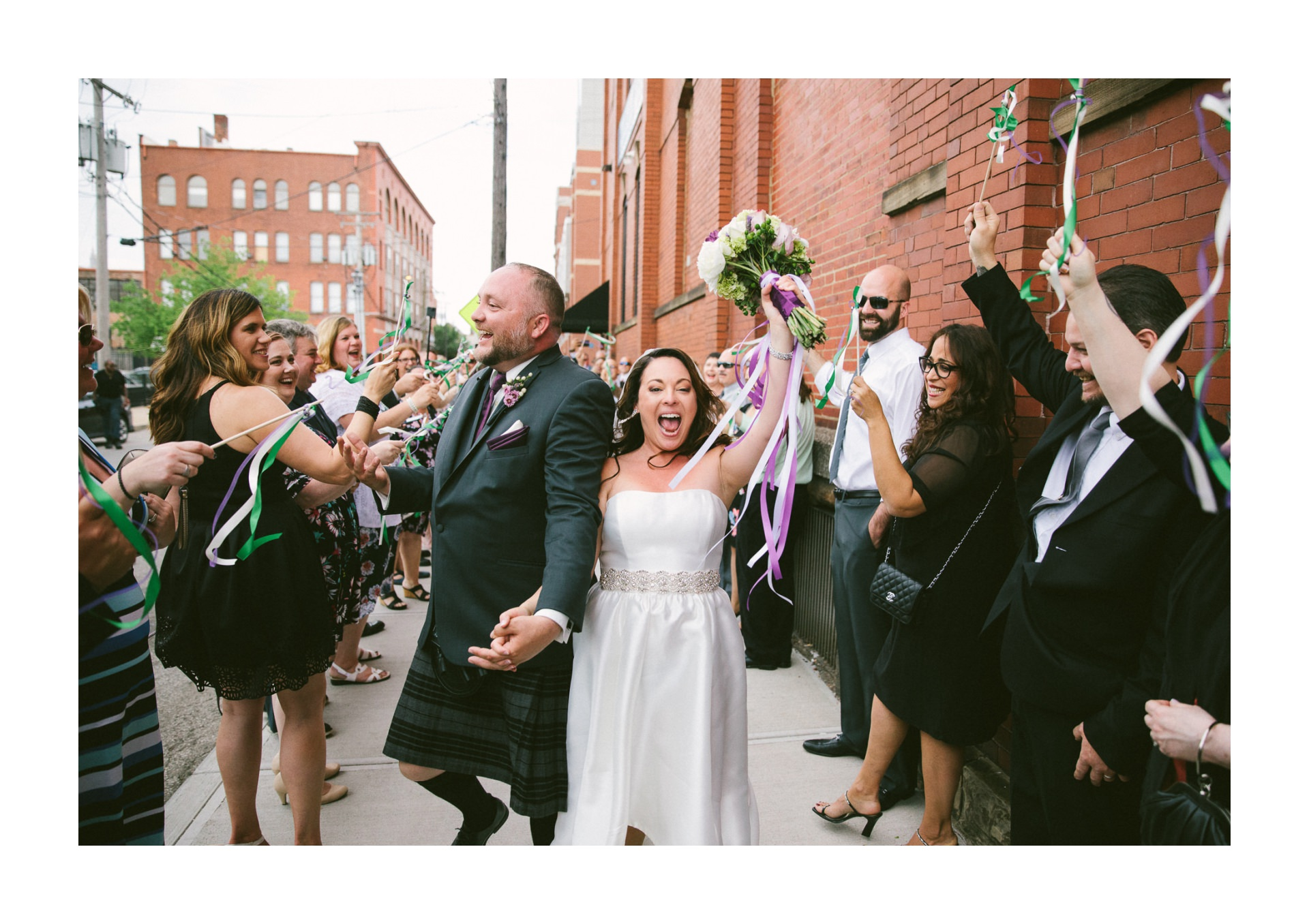 Great Lakes Brewing Company Wedding in Cleveland 1 47.jpg