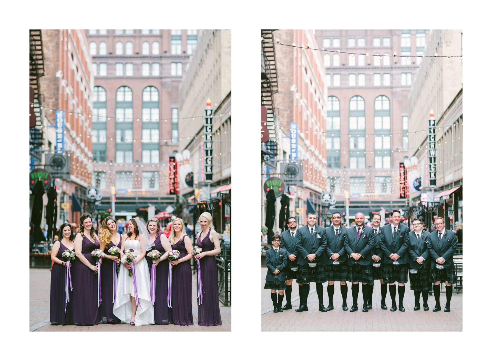 Great Lakes Brewing Company Wedding in Cleveland 2 2.jpg