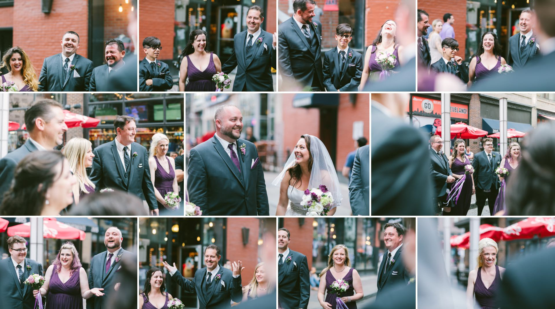 Great Lakes Brewing Company Wedding in Cleveland 2 4.jpg