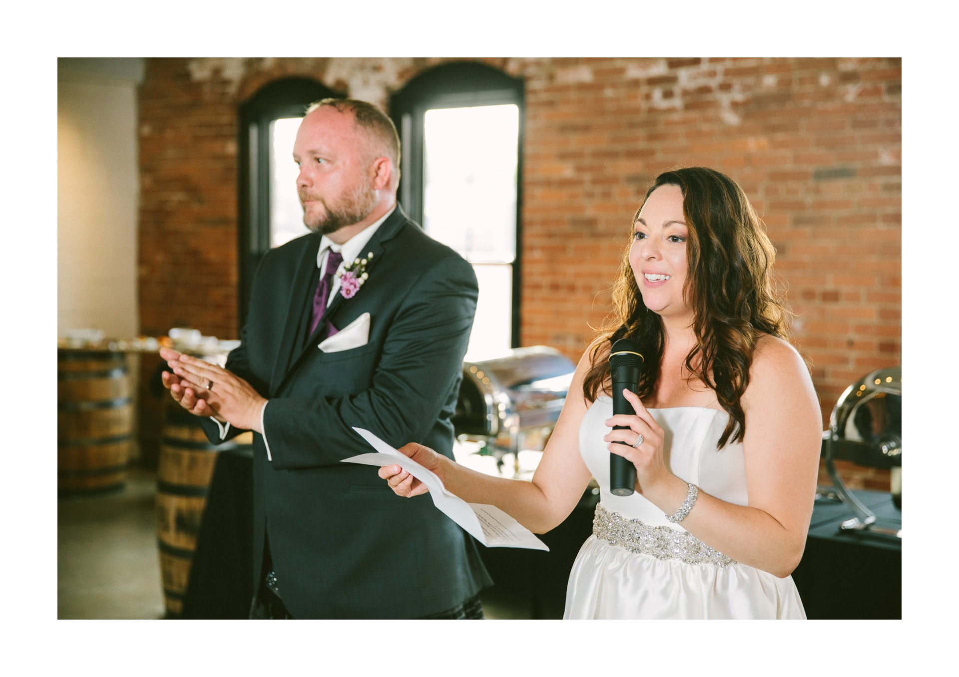 Great Lakes Brewing Company Wedding in Cleveland 2 15.jpg