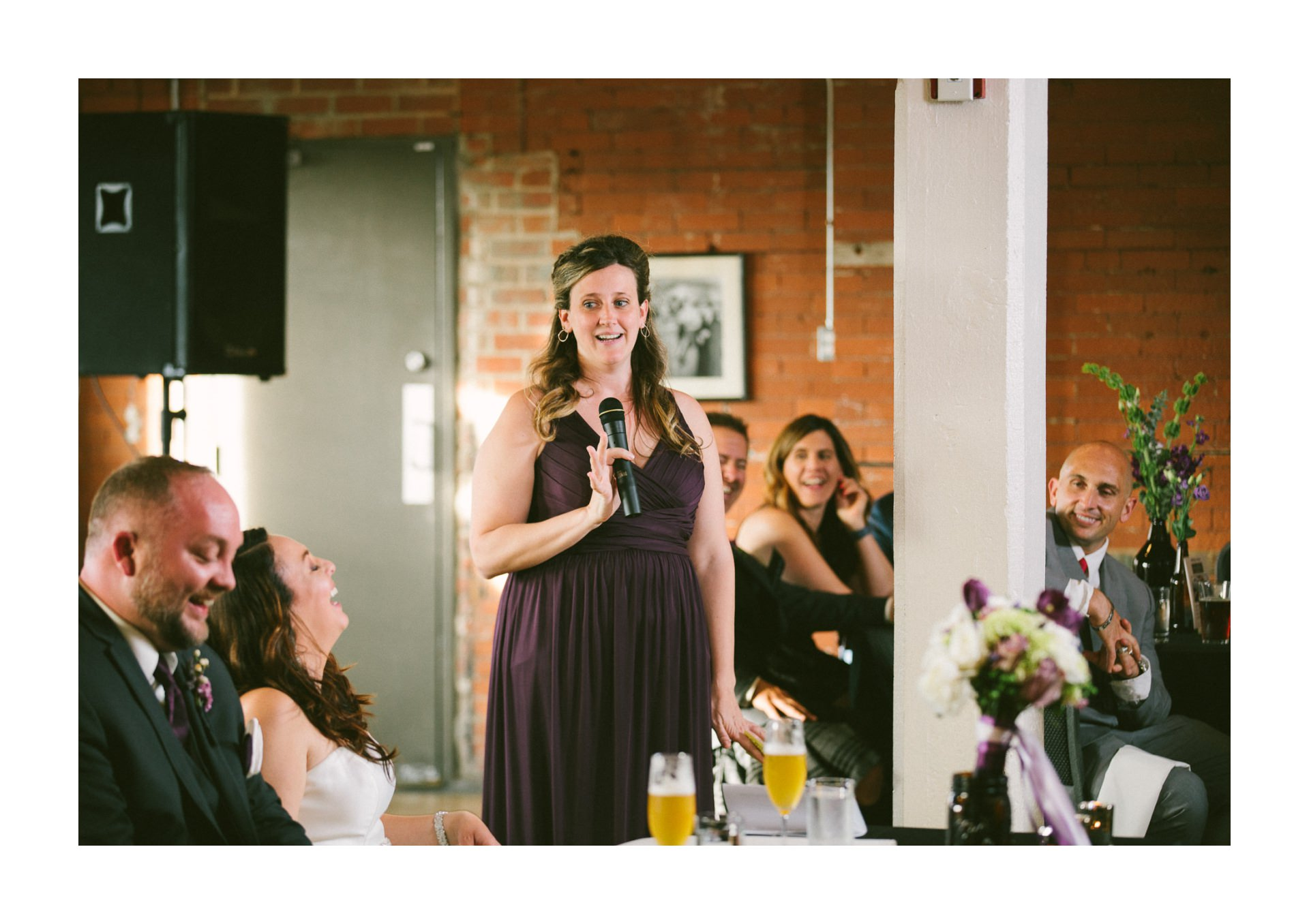 Great Lakes Brewing Company Wedding in Cleveland 2 17.jpg