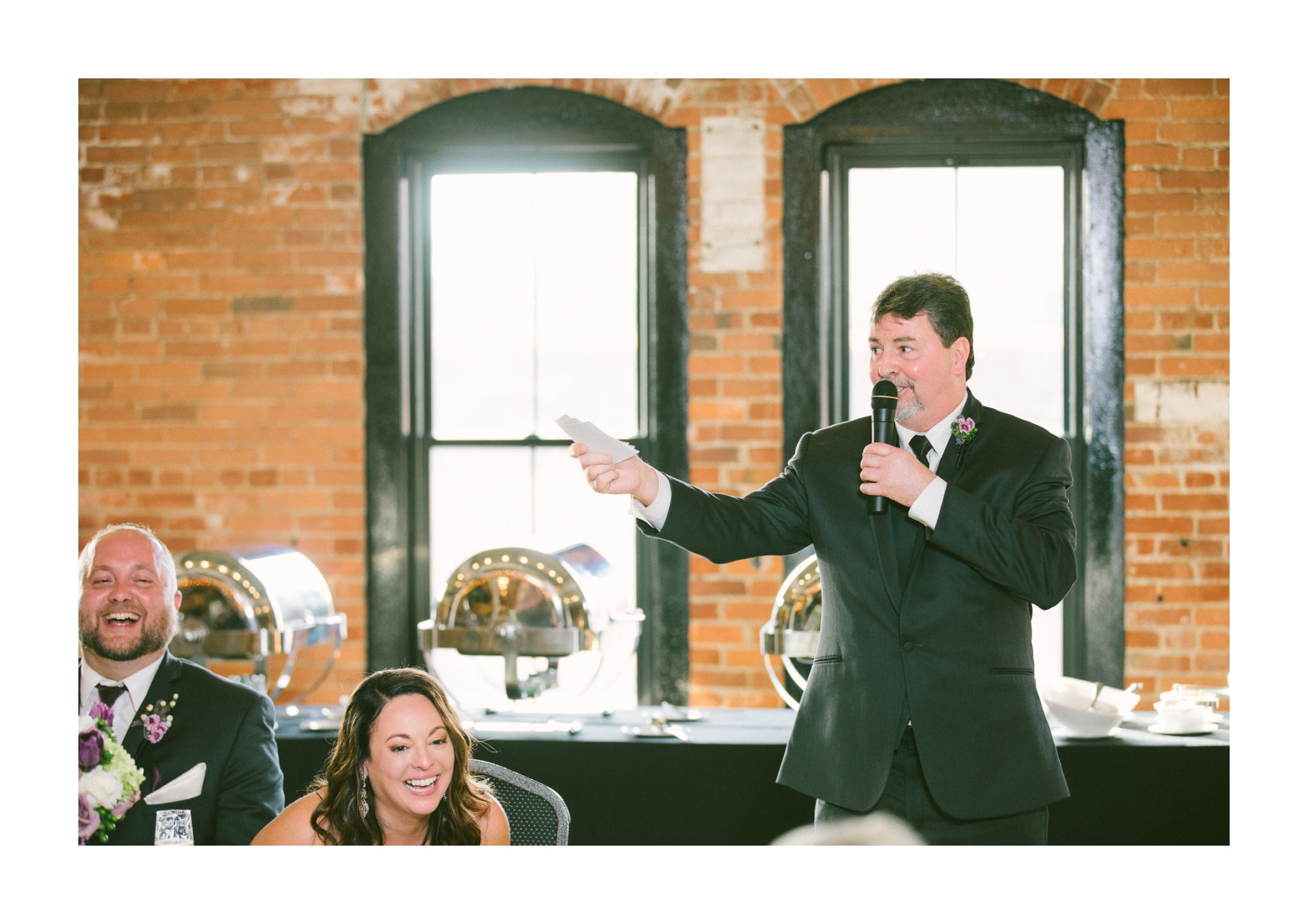Great Lakes Brewing Company Wedding in Cleveland 2 19.jpg