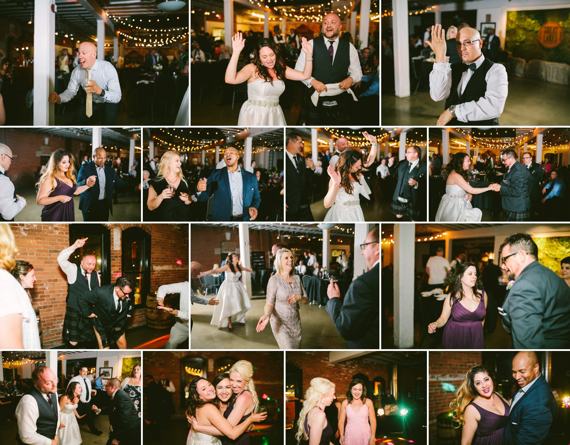 Great Lakes Brewing Company Wedding in Cleveland 2 30.jpg