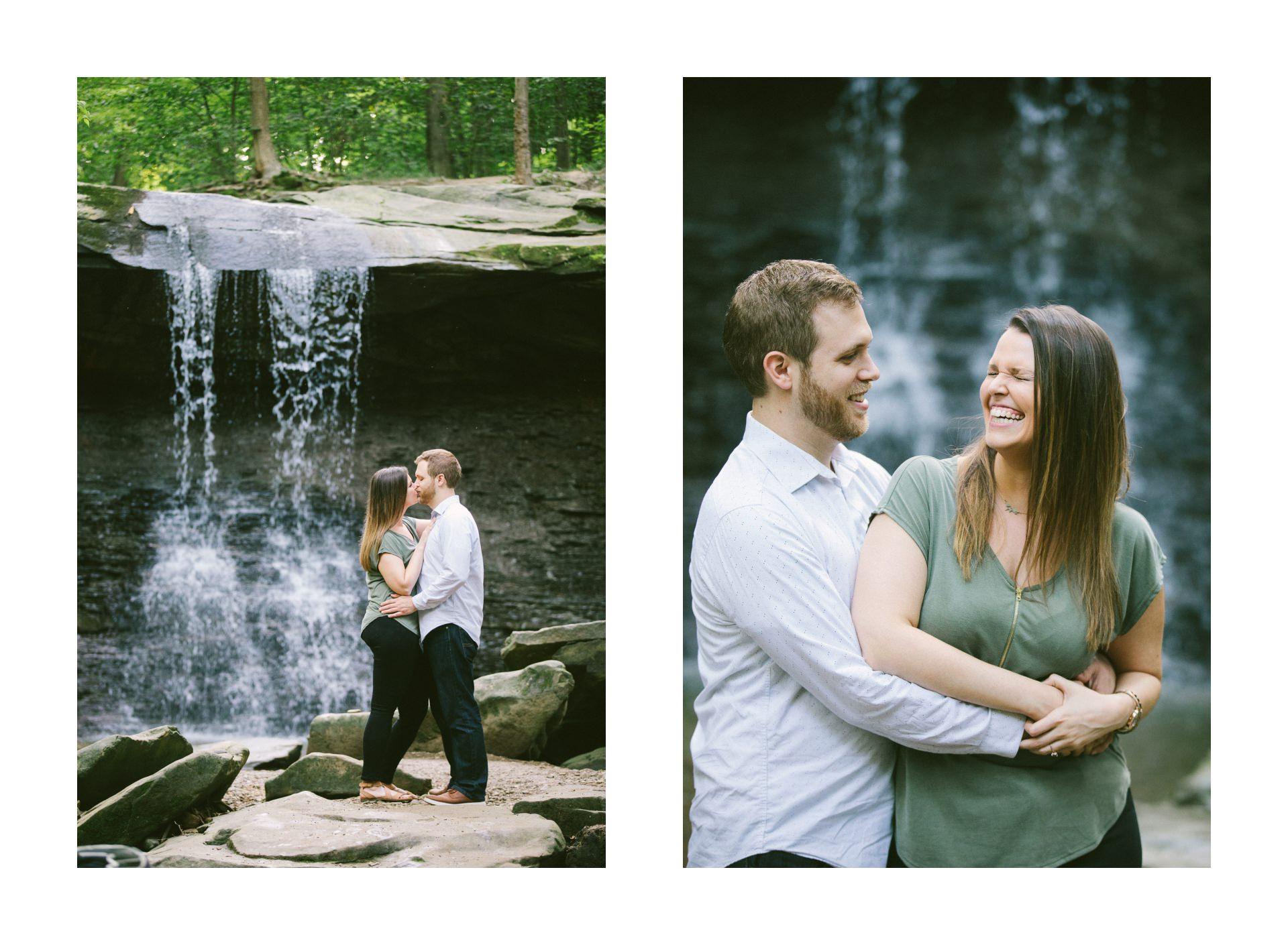 Cuyahoga Valley National Park Engagement Photos 3.jpg