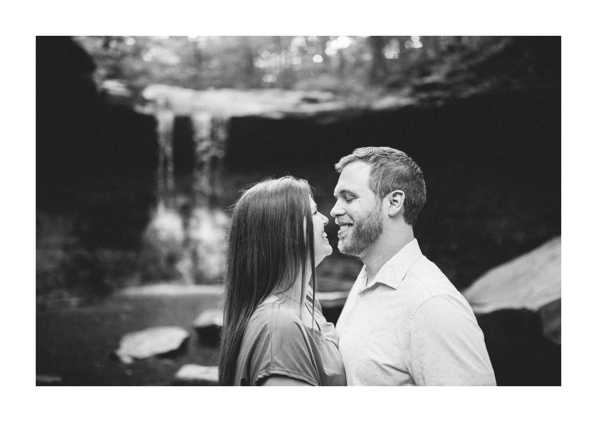 Cuyahoga Valley National Park Engagement Photos 4.jpg