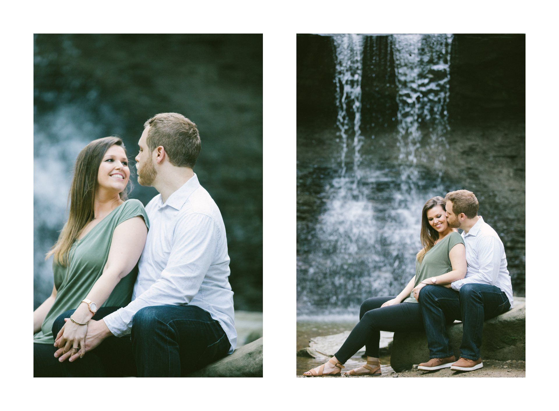 Cuyahoga Valley National Park Engagement Photos 5.jpg