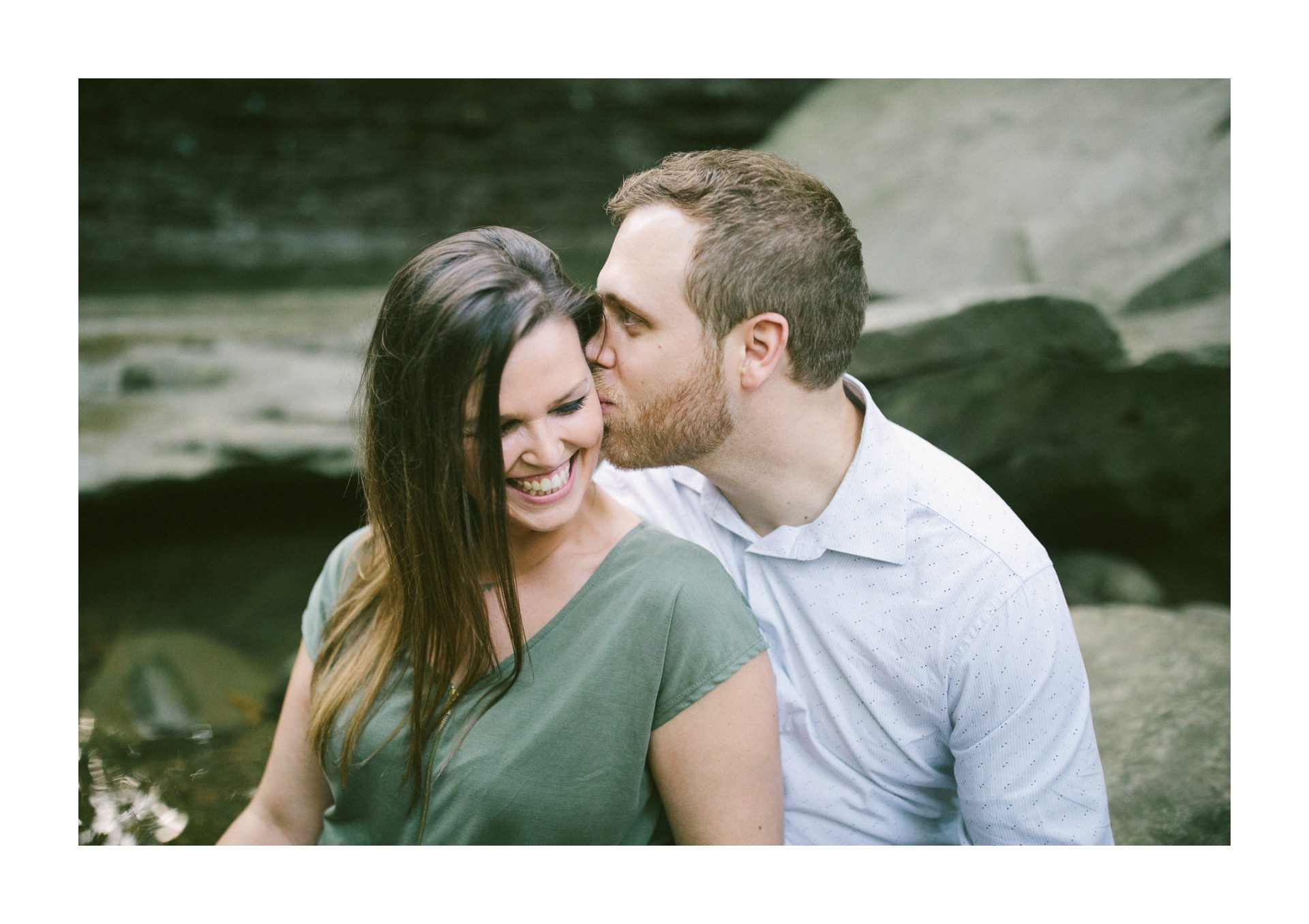 Cuyahoga Valley National Park Engagement Photos 6.jpg