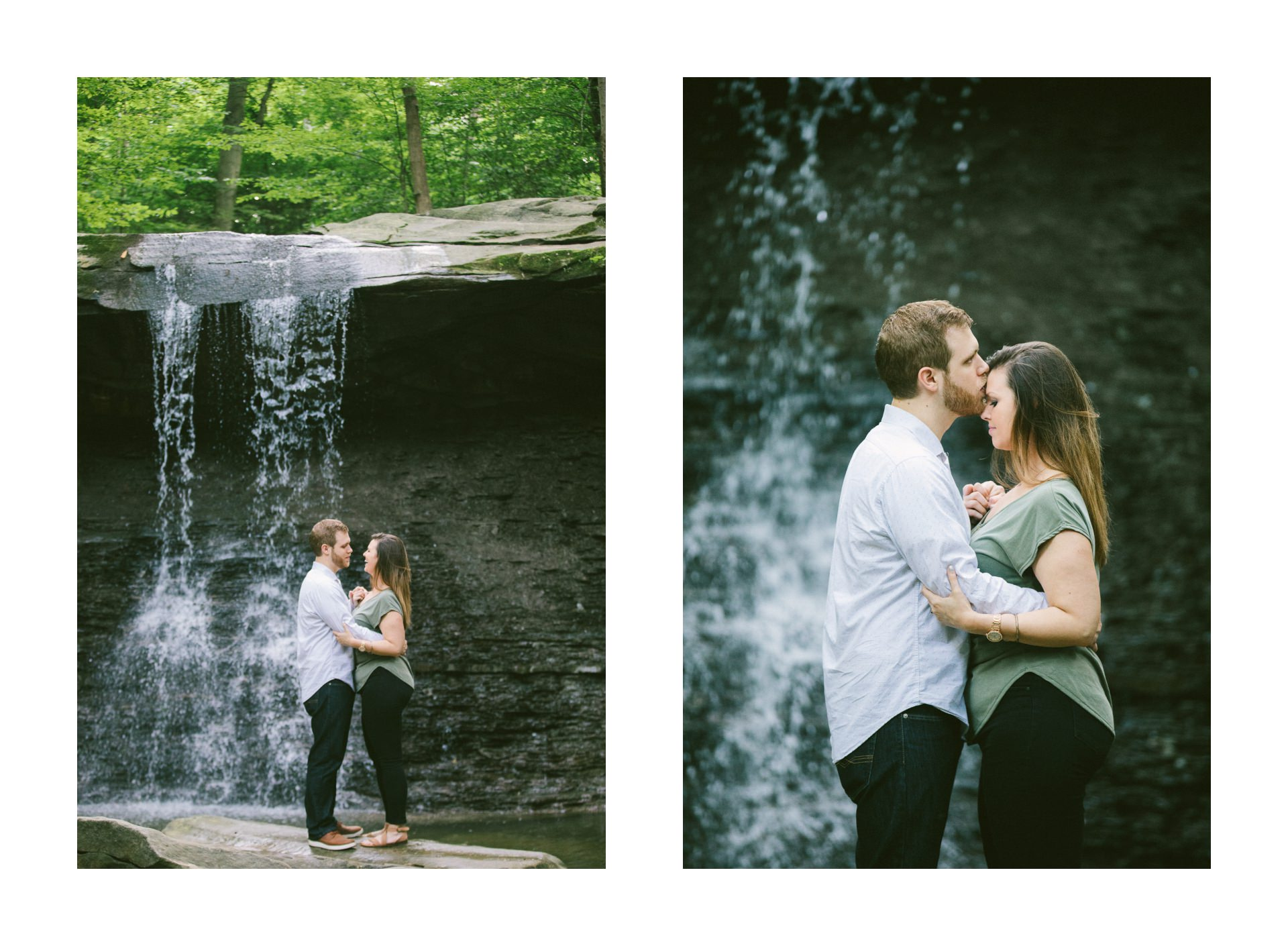 Cuyahoga Valley National Park Engagement Photos 8.jpg