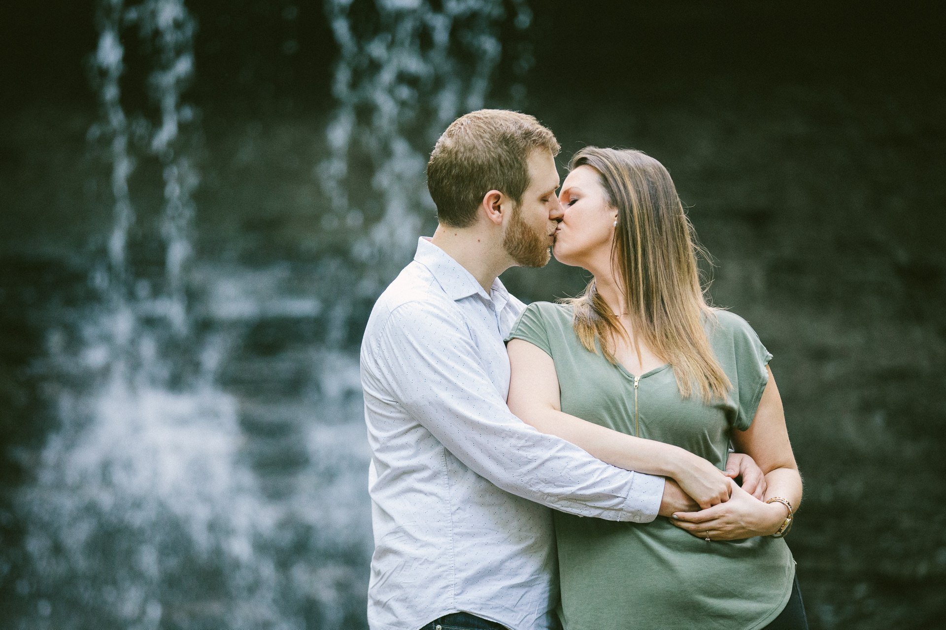 Cuyahoga Valley National Park Engagement Photos 7.jpg
