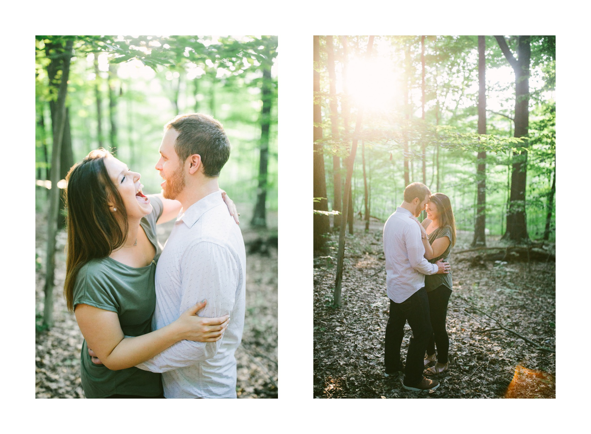 Cuyahoga Valley National Park Engagement Photos 11.jpg