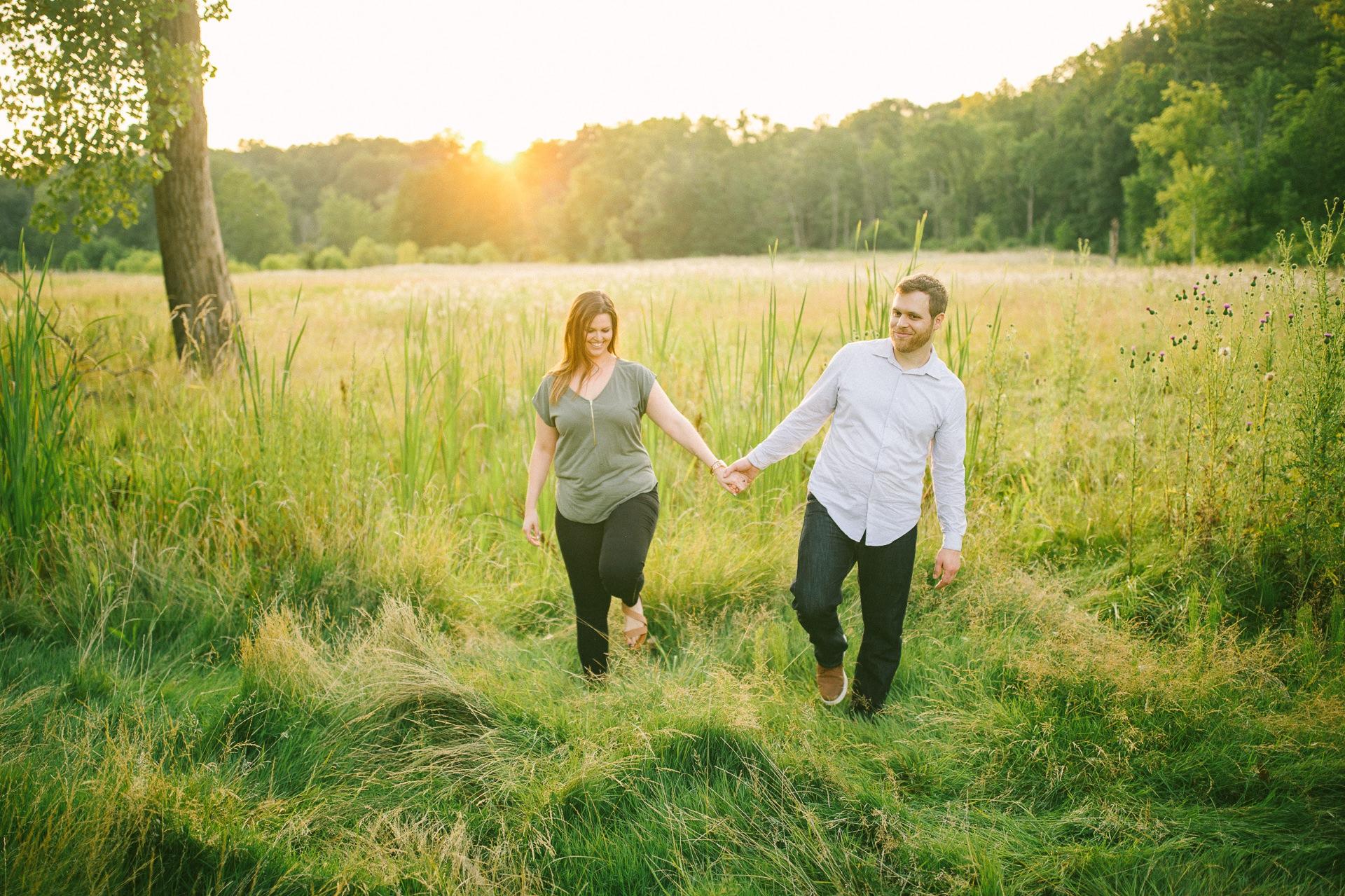 Cuyahoga Valley National Park Engagement Photos 12.jpg
