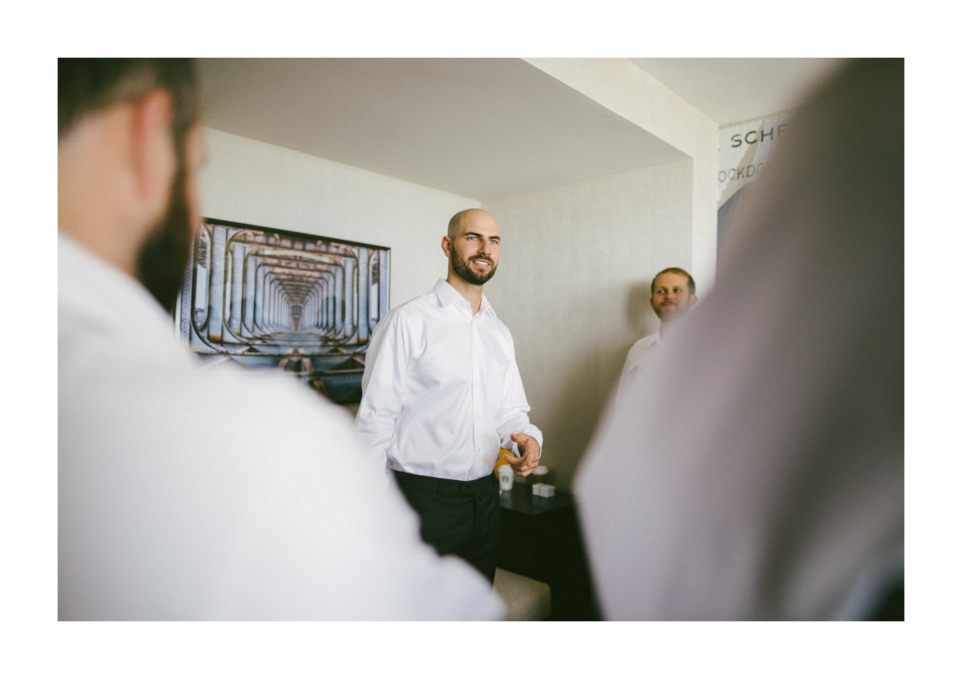 Dowtown Hilton Cleveland Wedding Photographer 1 7.jpg