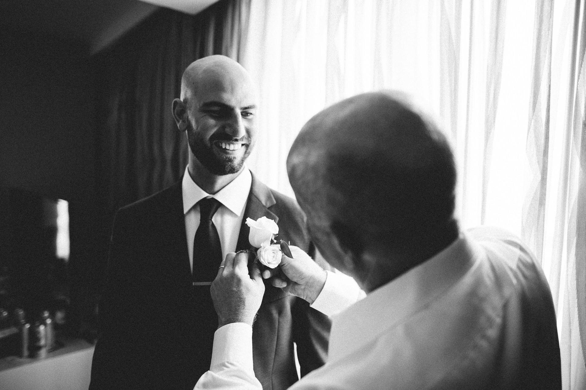 Dowtown Hilton Cleveland Wedding Photographer 1 12.jpg