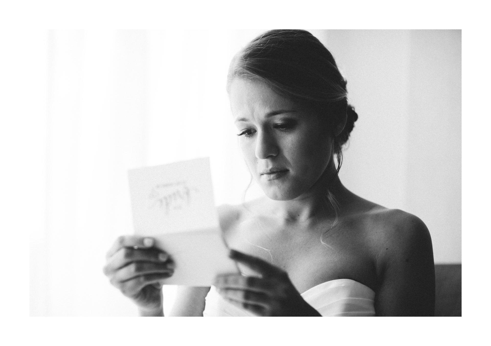Dowtown Hilton Cleveland Wedding Photographer 1 20.jpg