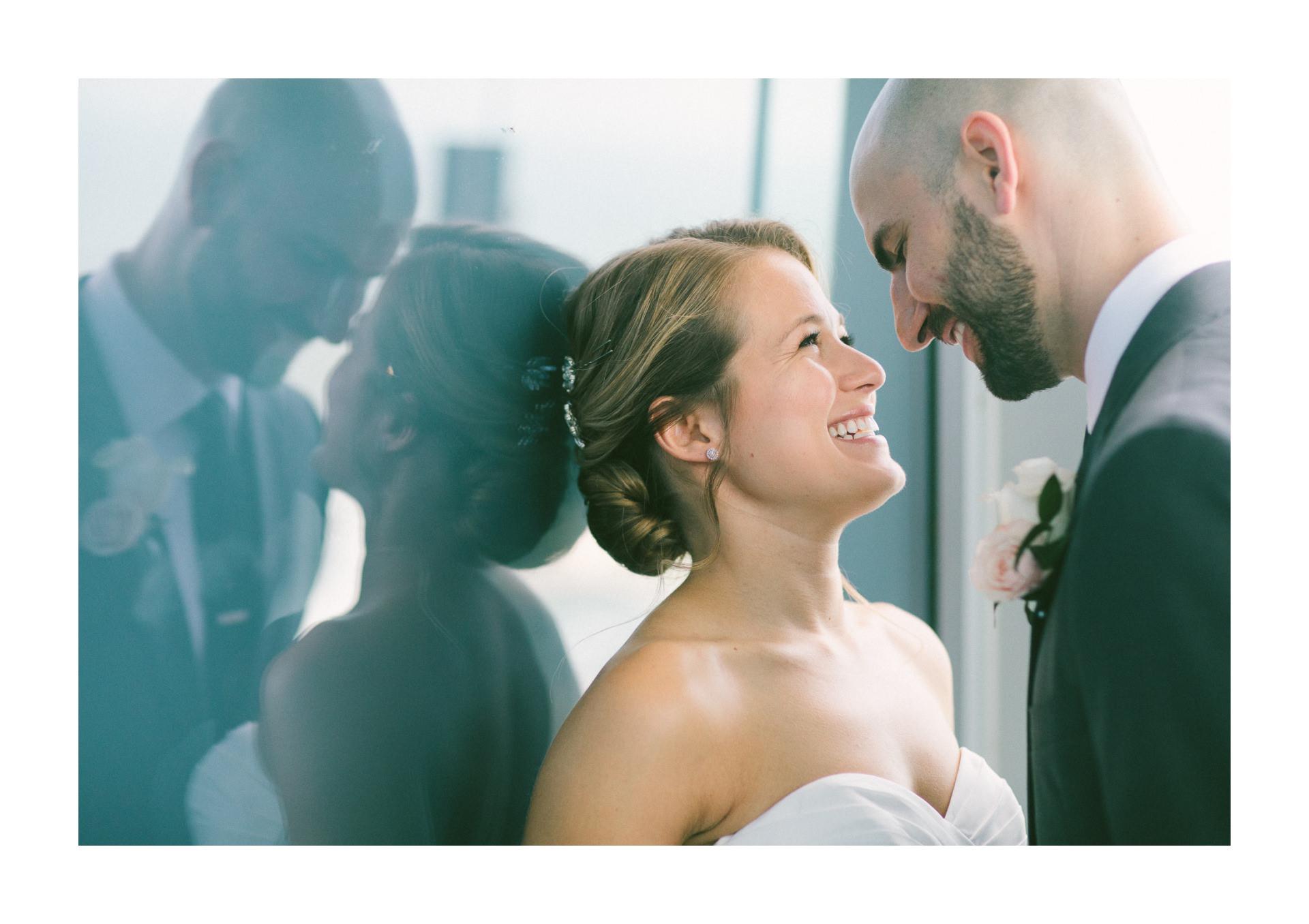 Dowtown Hilton Cleveland Wedding Photographer 1 31.jpg