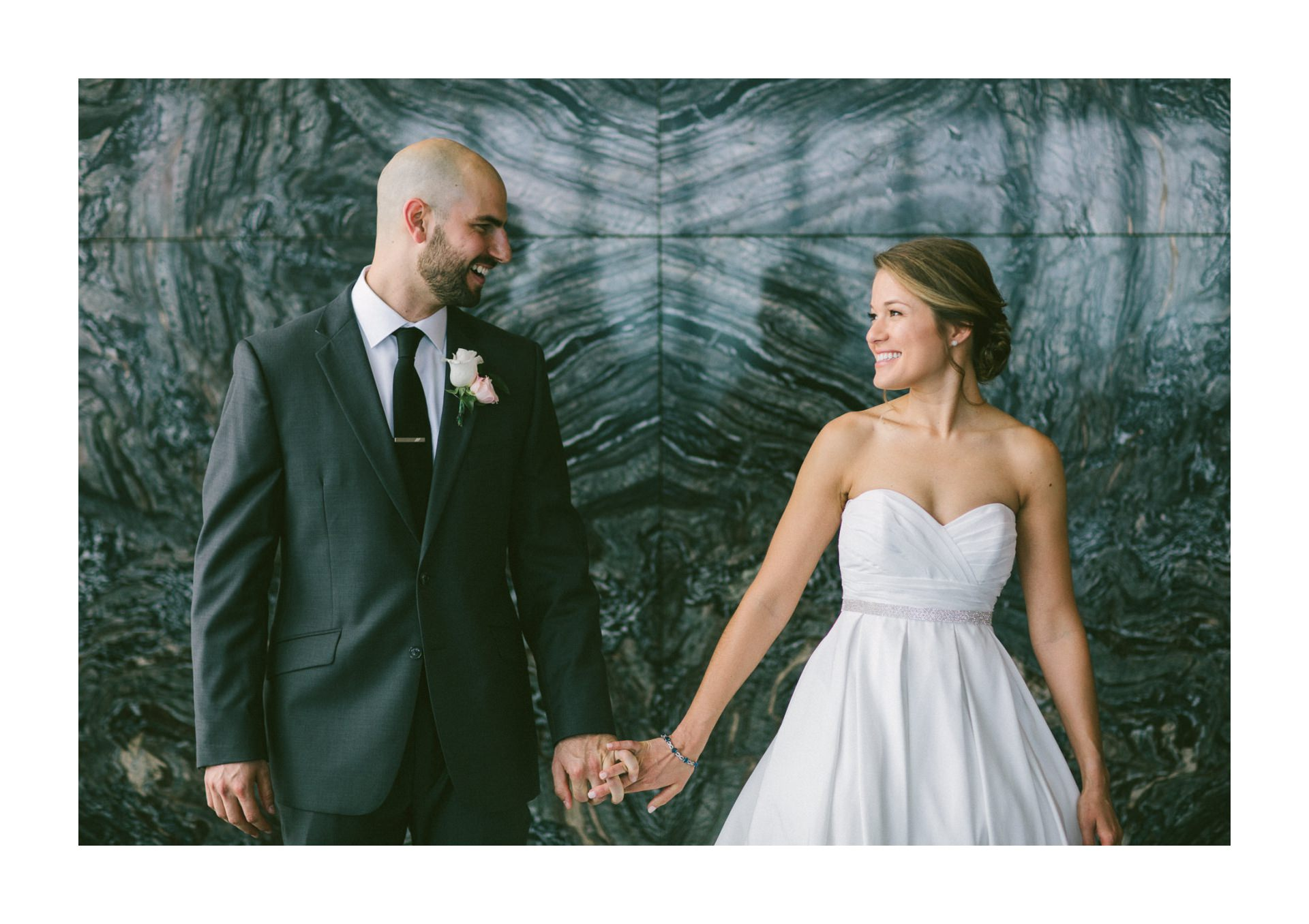 Dowtown Hilton Cleveland Wedding Photographer 1 33.jpg