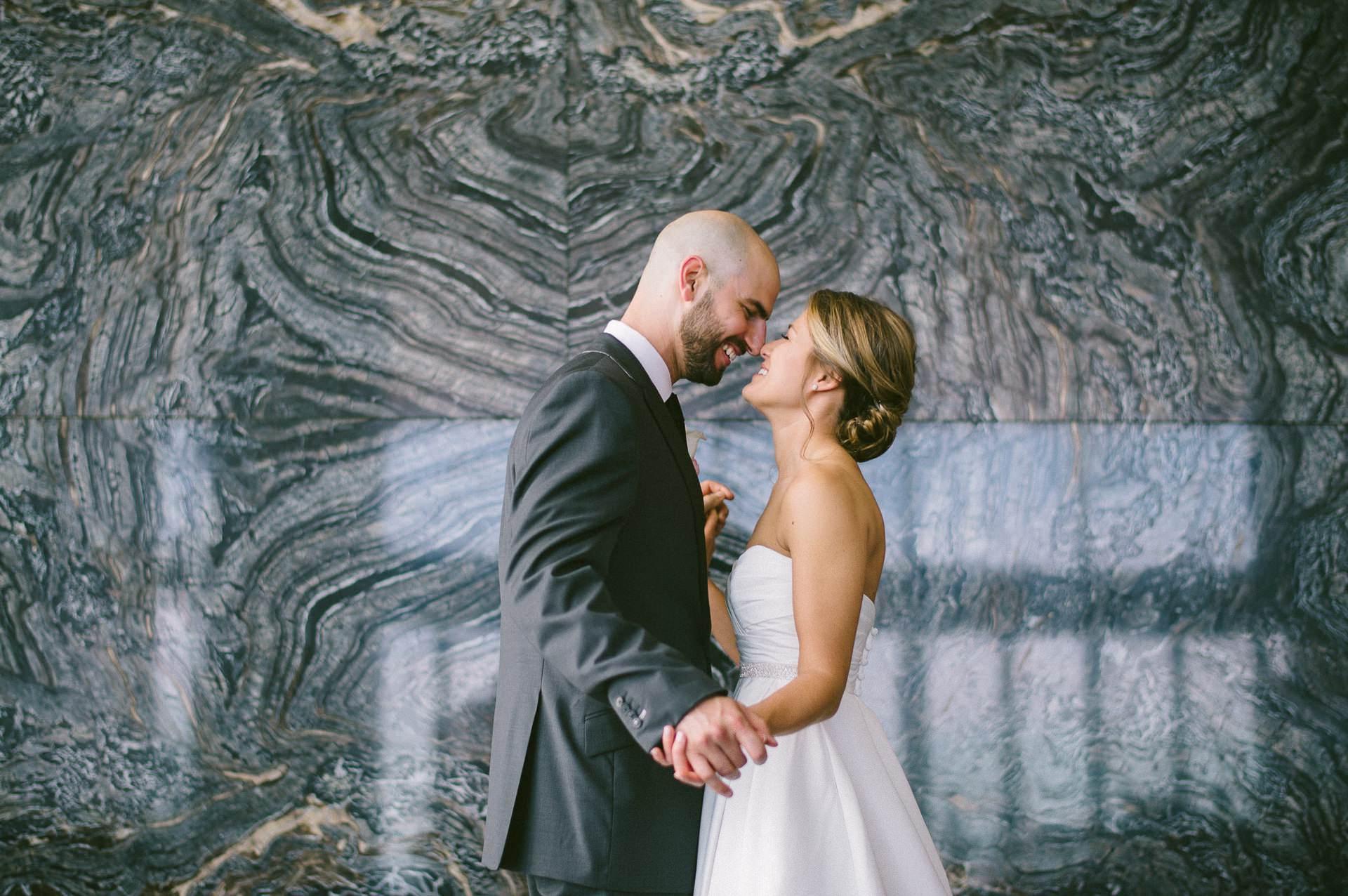 Dowtown Hilton Cleveland Wedding Photographer 1 34.jpg