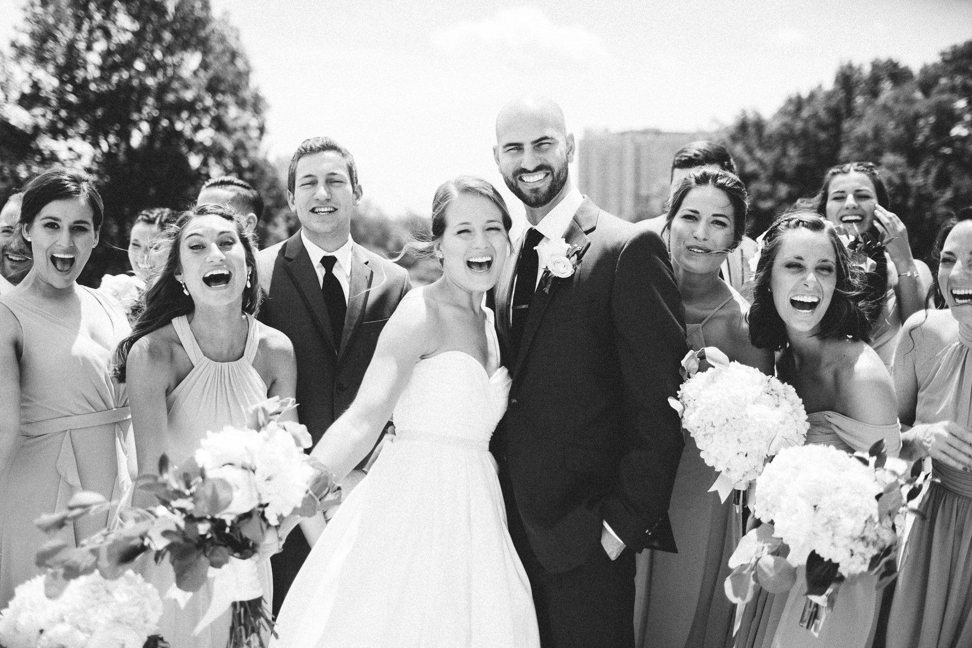 Dowtown Hilton Cleveland Wedding Photographer 1 36.jpg