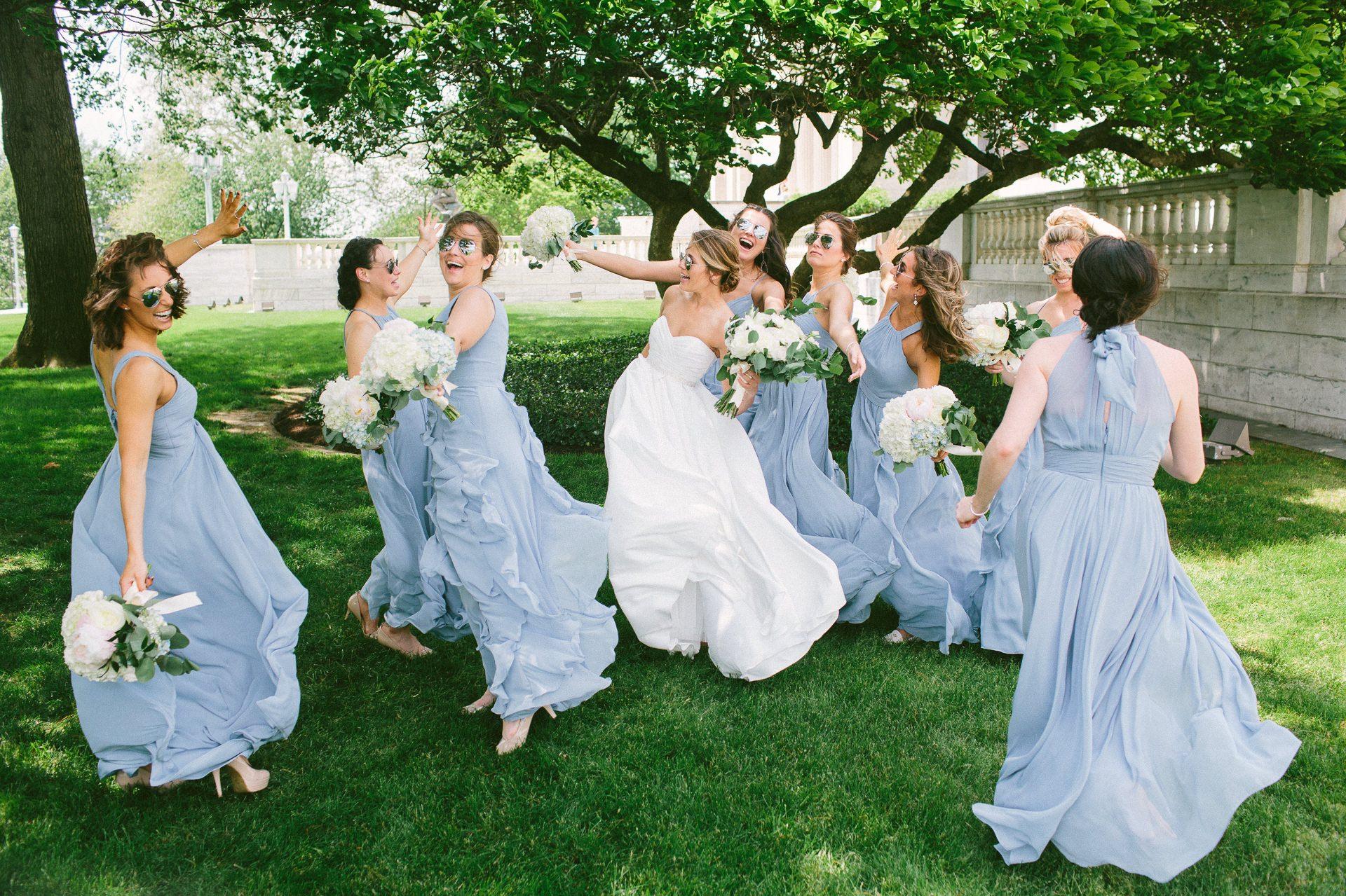 Dowtown Hilton Cleveland Wedding Photographer 1 38.jpg