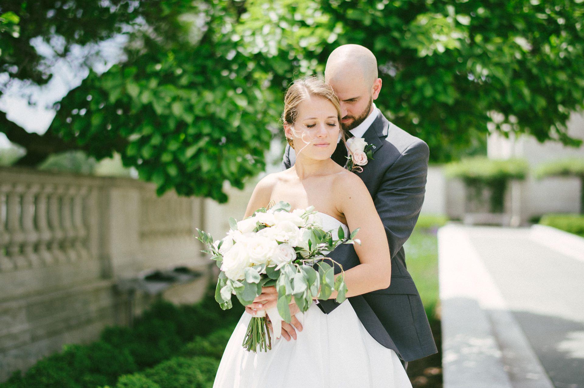 Dowtown Hilton Cleveland Wedding Photographer 1 42.jpg