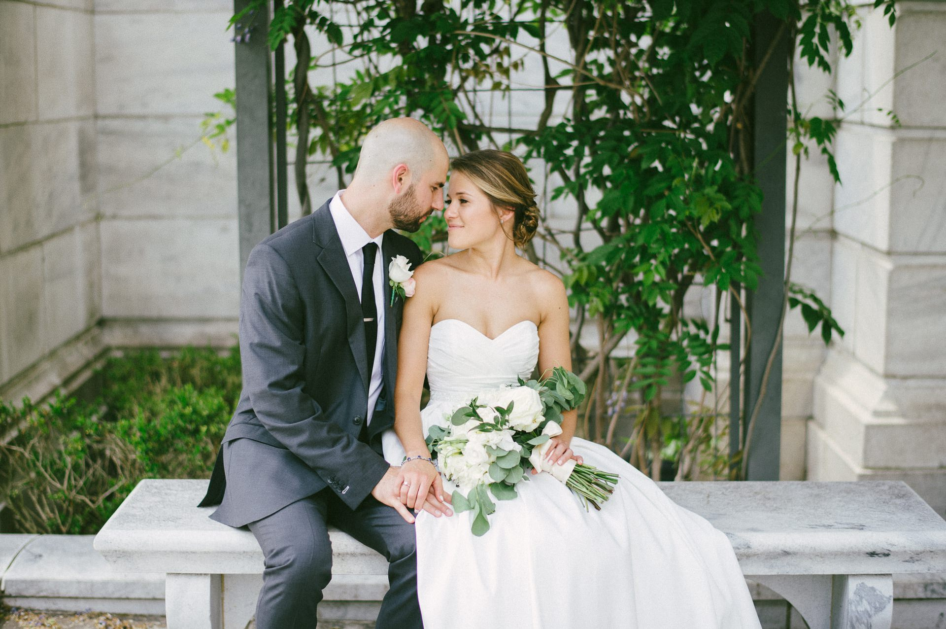 Dowtown Hilton Cleveland Wedding Photographer 1 44.jpg