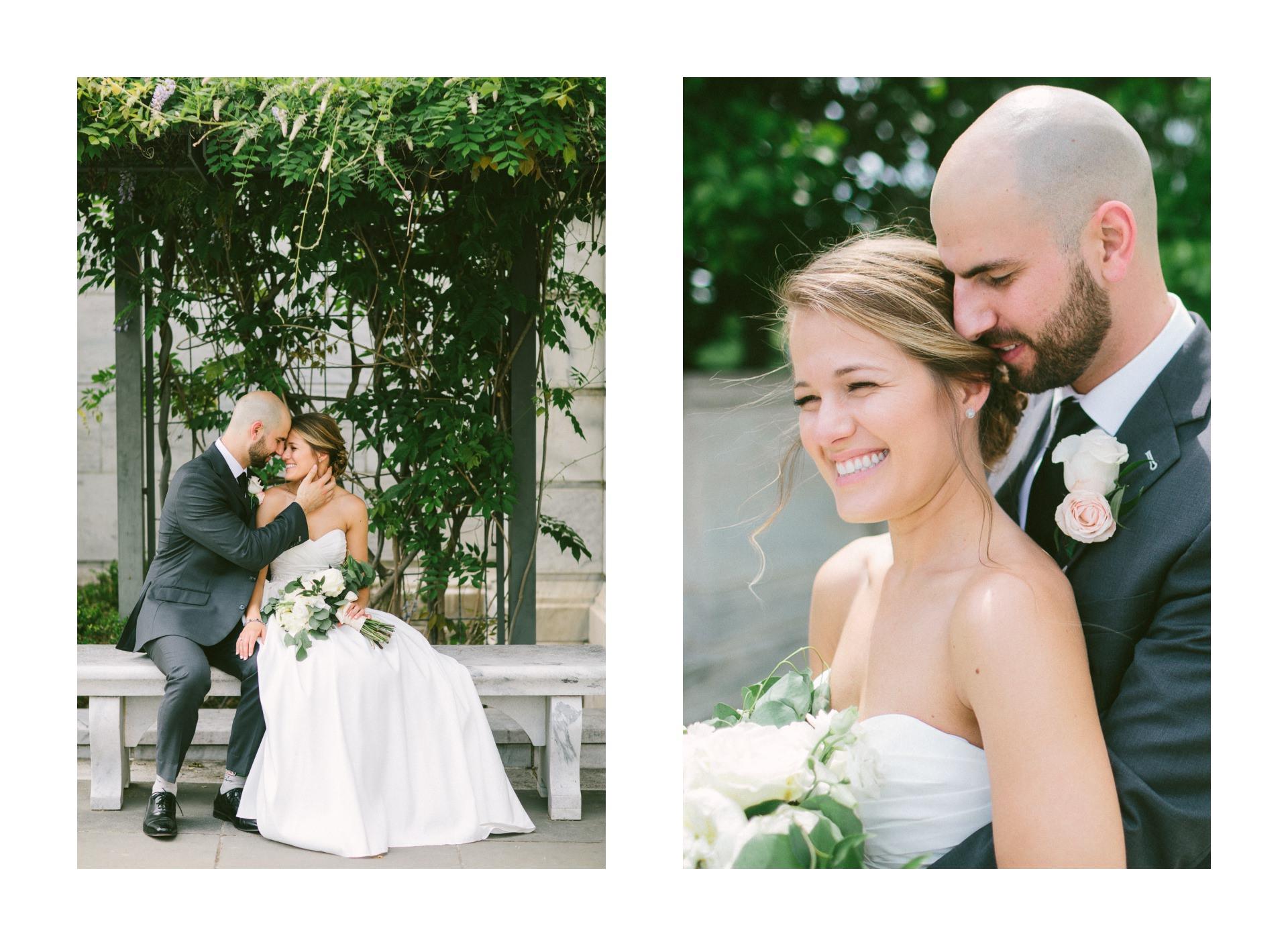 Dowtown Hilton Cleveland Wedding Photographer 1 45.jpg
