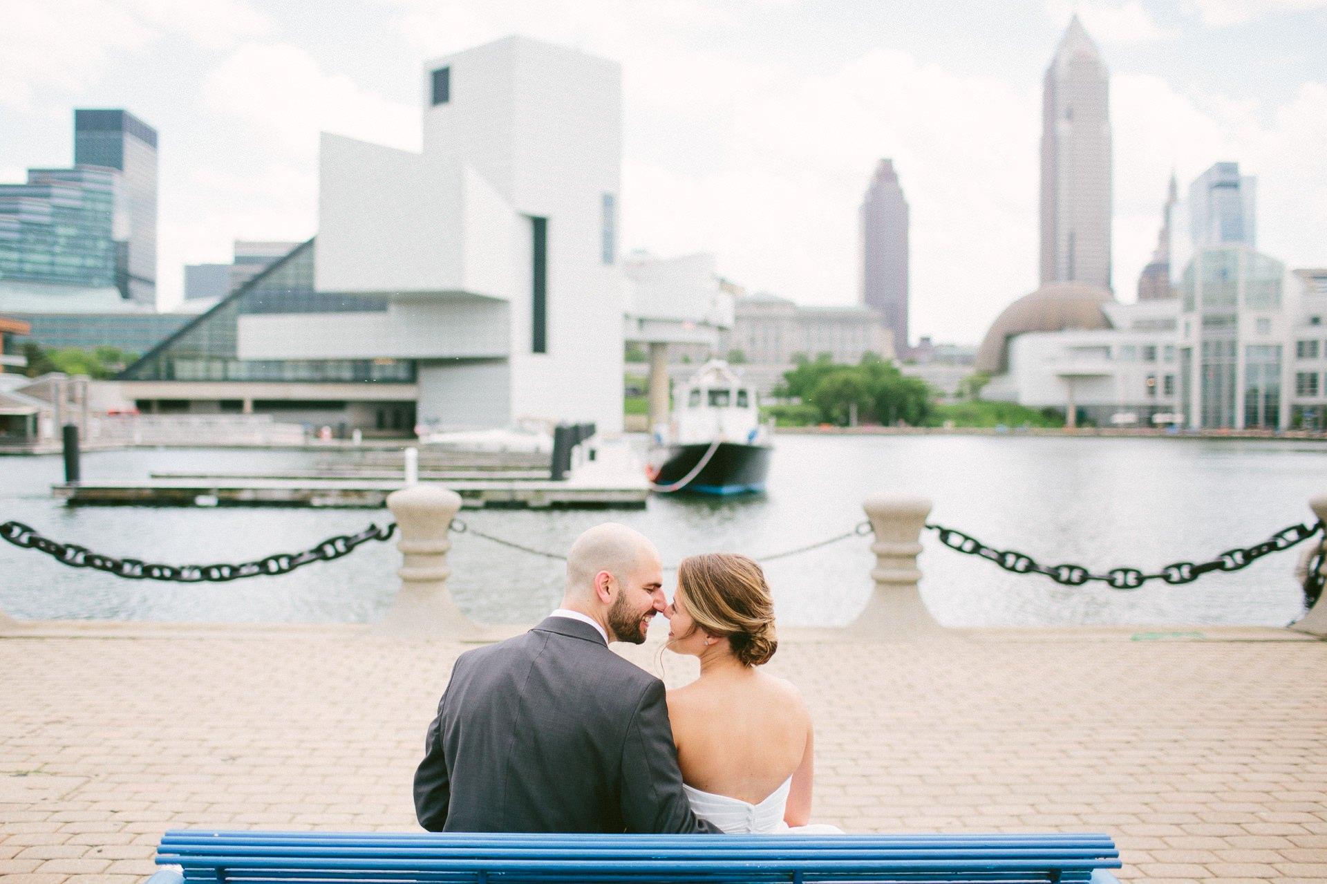 Dowtown Hilton Cleveland Wedding Photographer 1 48.jpg