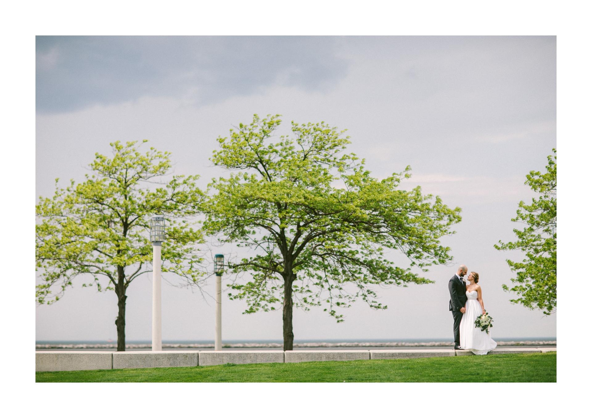 Dowtown Hilton Cleveland Wedding Photographer 1 49.jpg
