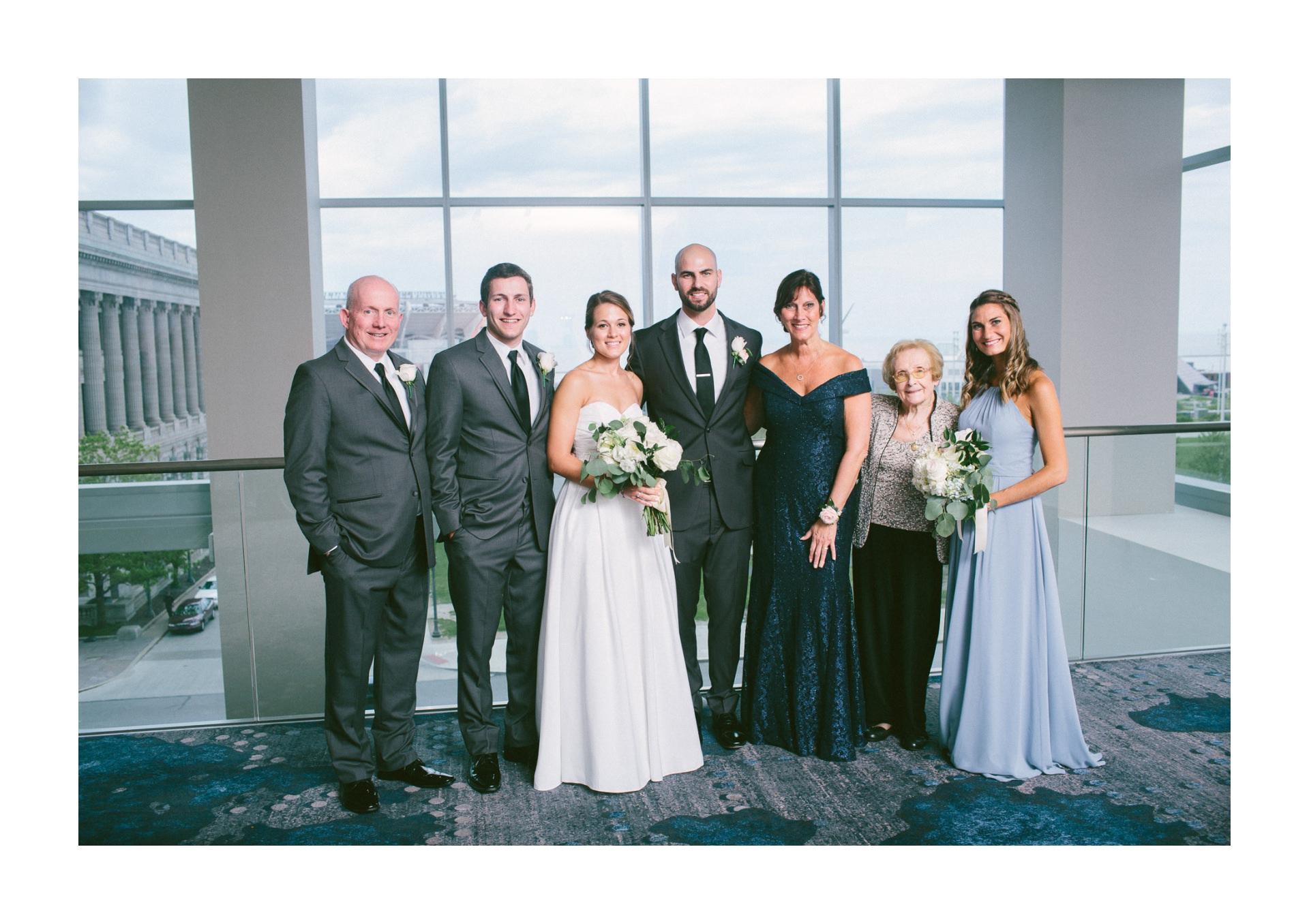 Dowtown Hilton Cleveland Wedding Photographer 2 1.jpg