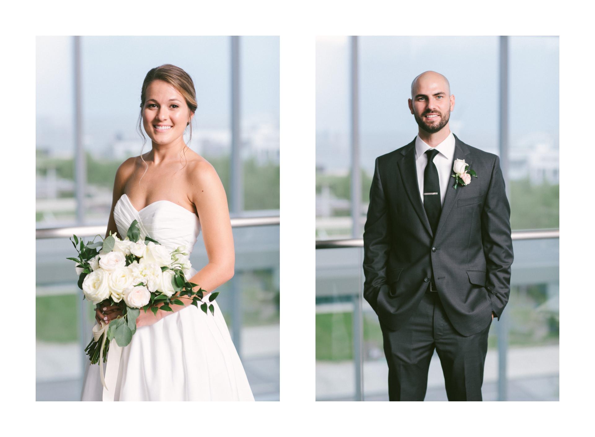 Dowtown Hilton Cleveland Wedding Photographer 2 4.jpg