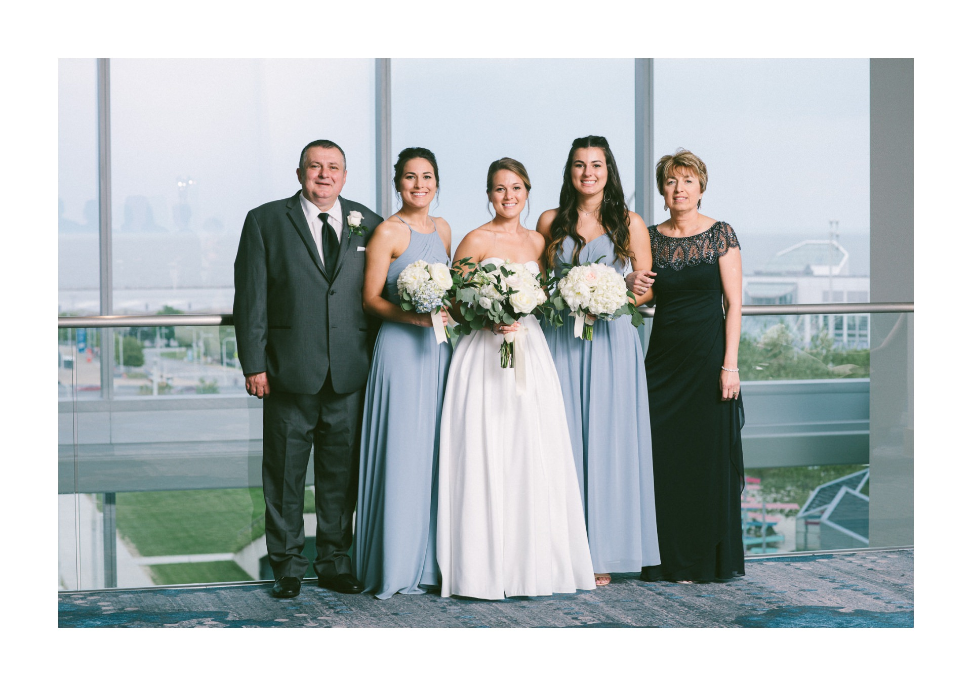 Dowtown Hilton Cleveland Wedding Photographer 2 3.jpg