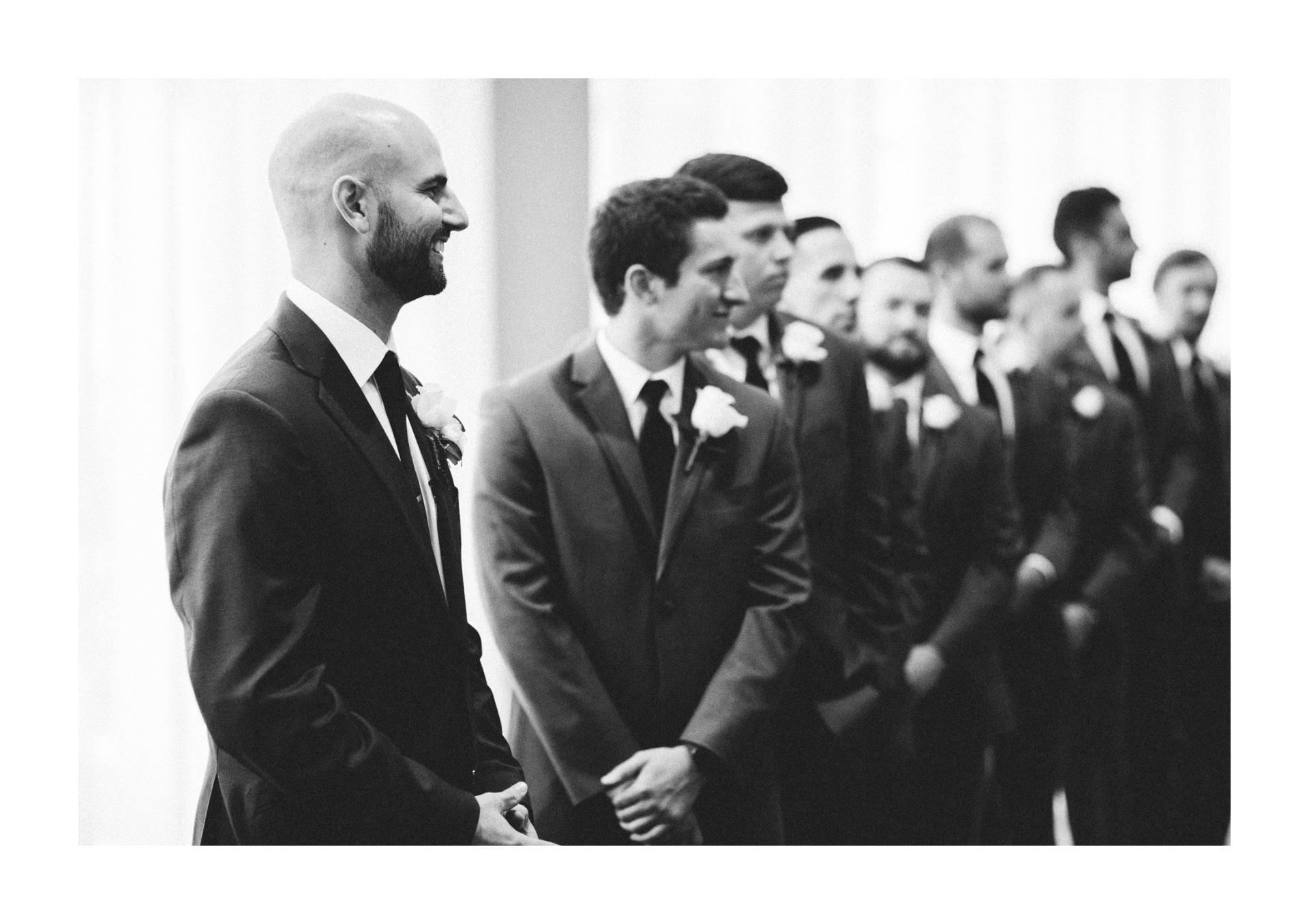 Dowtown Hilton Cleveland Wedding Photographer 2 8.jpg