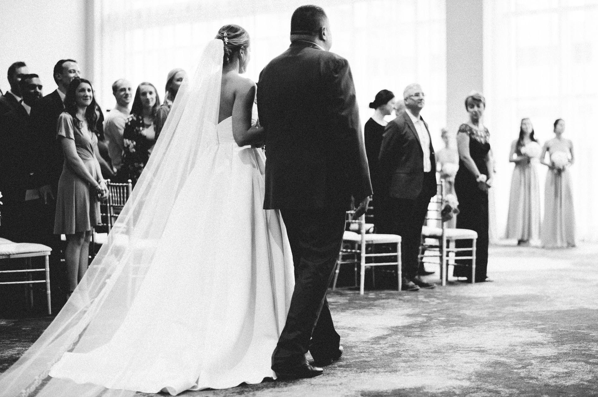 Dowtown Hilton Cleveland Wedding Photographer 2 9.jpg