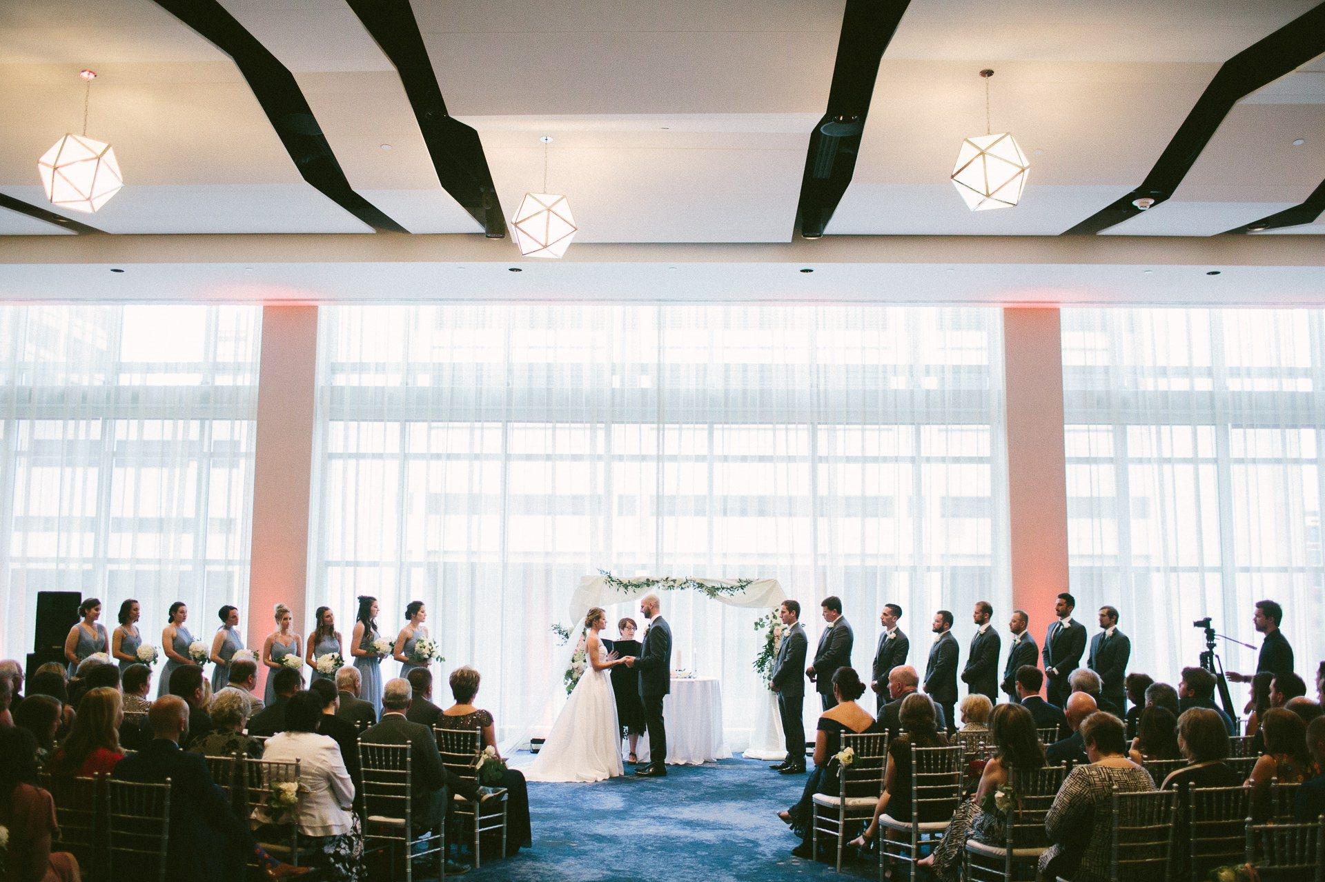 Dowtown Hilton Cleveland Wedding Photographer 2 11.jpg