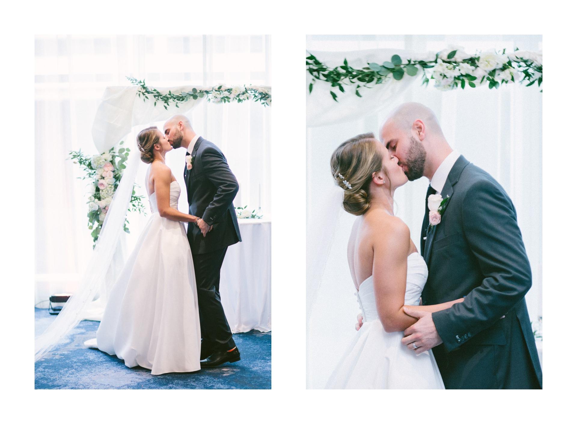 Dowtown Hilton Cleveland Wedding Photographer 2 15.jpg