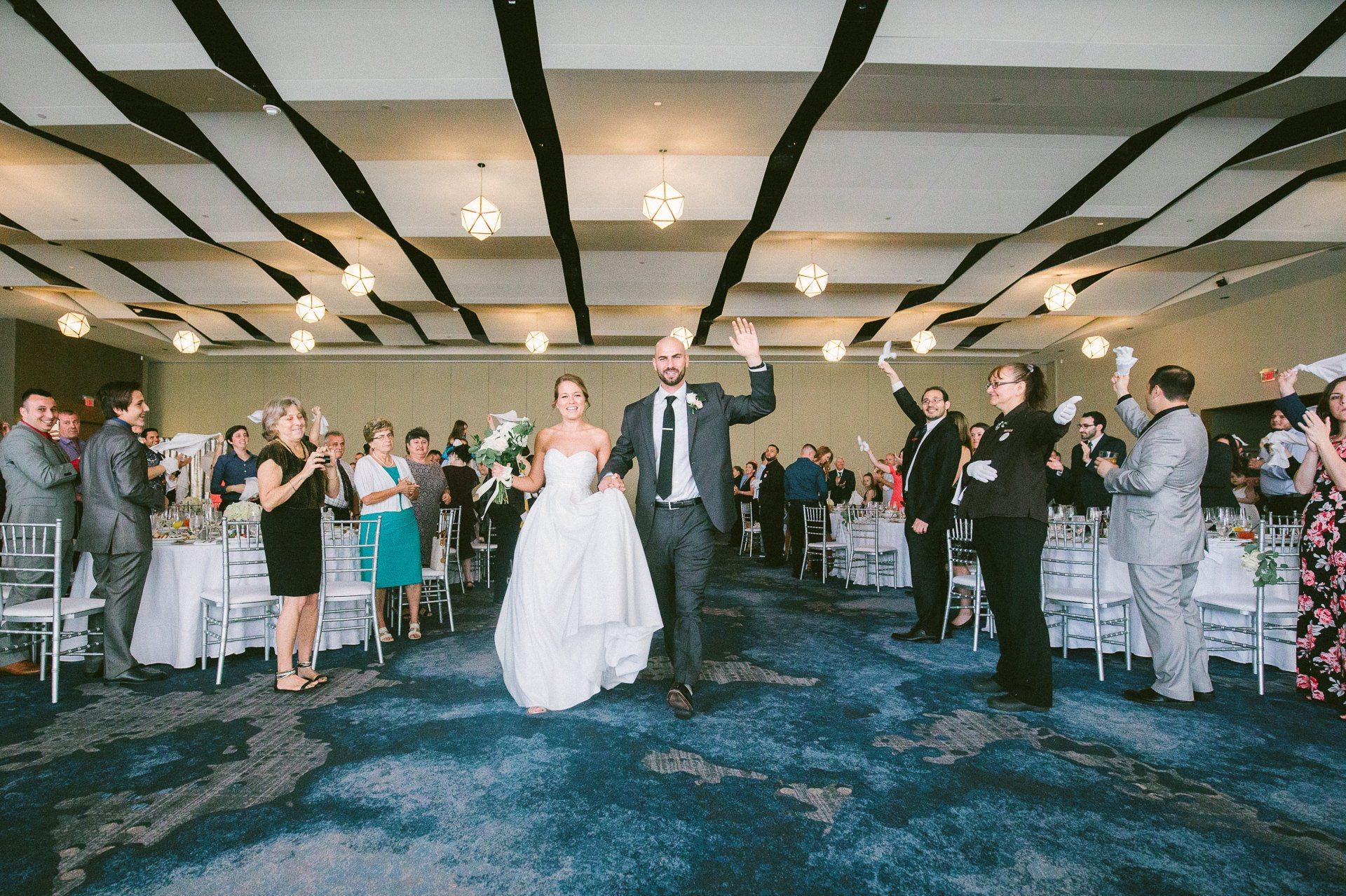 Dowtown Hilton Cleveland Wedding Photographer 2 21.jpg