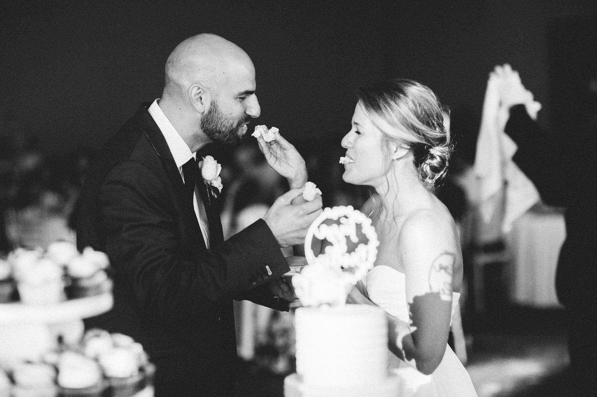 Dowtown Hilton Cleveland Wedding Photographer 2 23.jpg