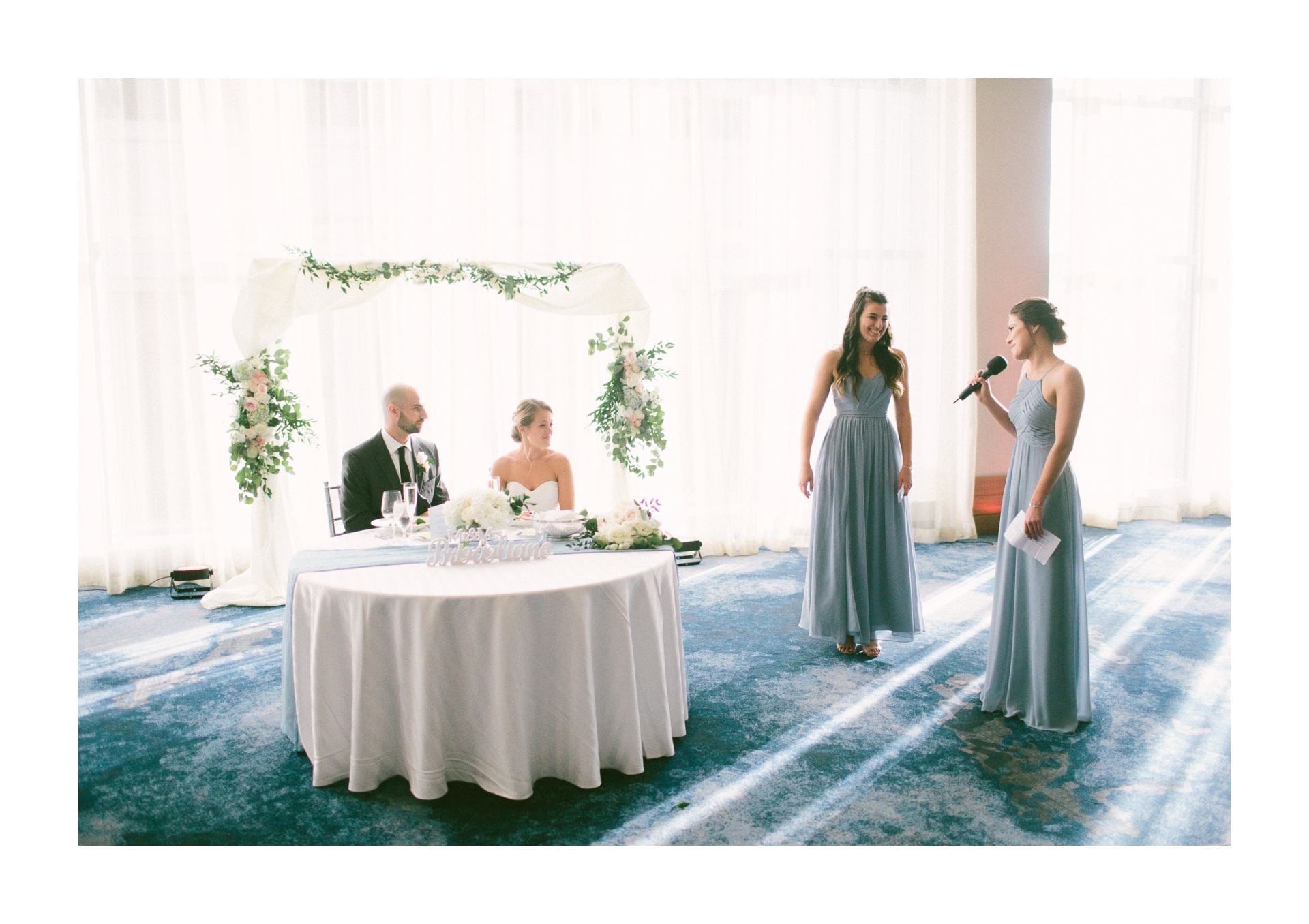 Dowtown Hilton Cleveland Wedding Photographer 2 24.jpg