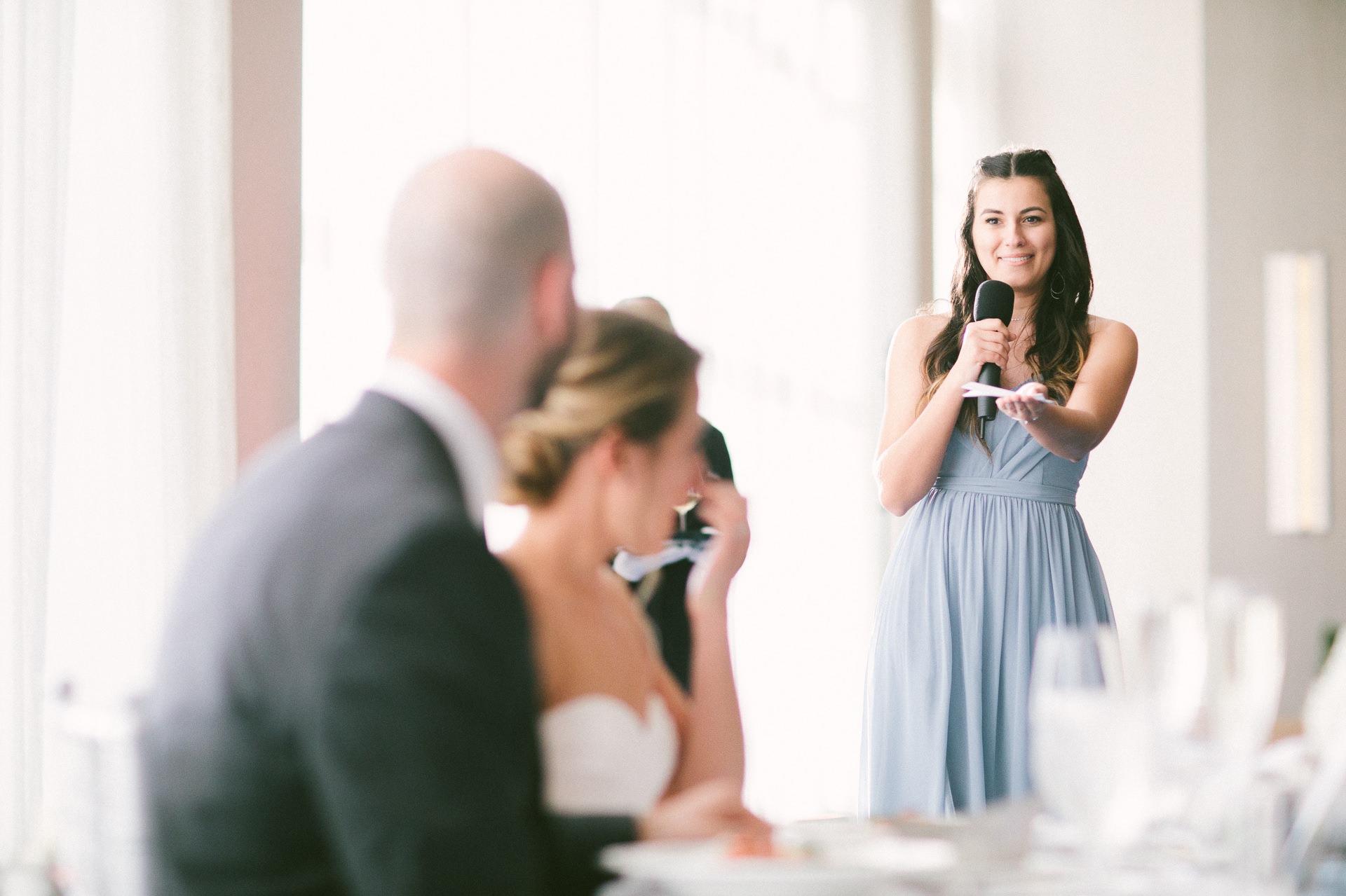 Dowtown Hilton Cleveland Wedding Photographer 2 25.jpg