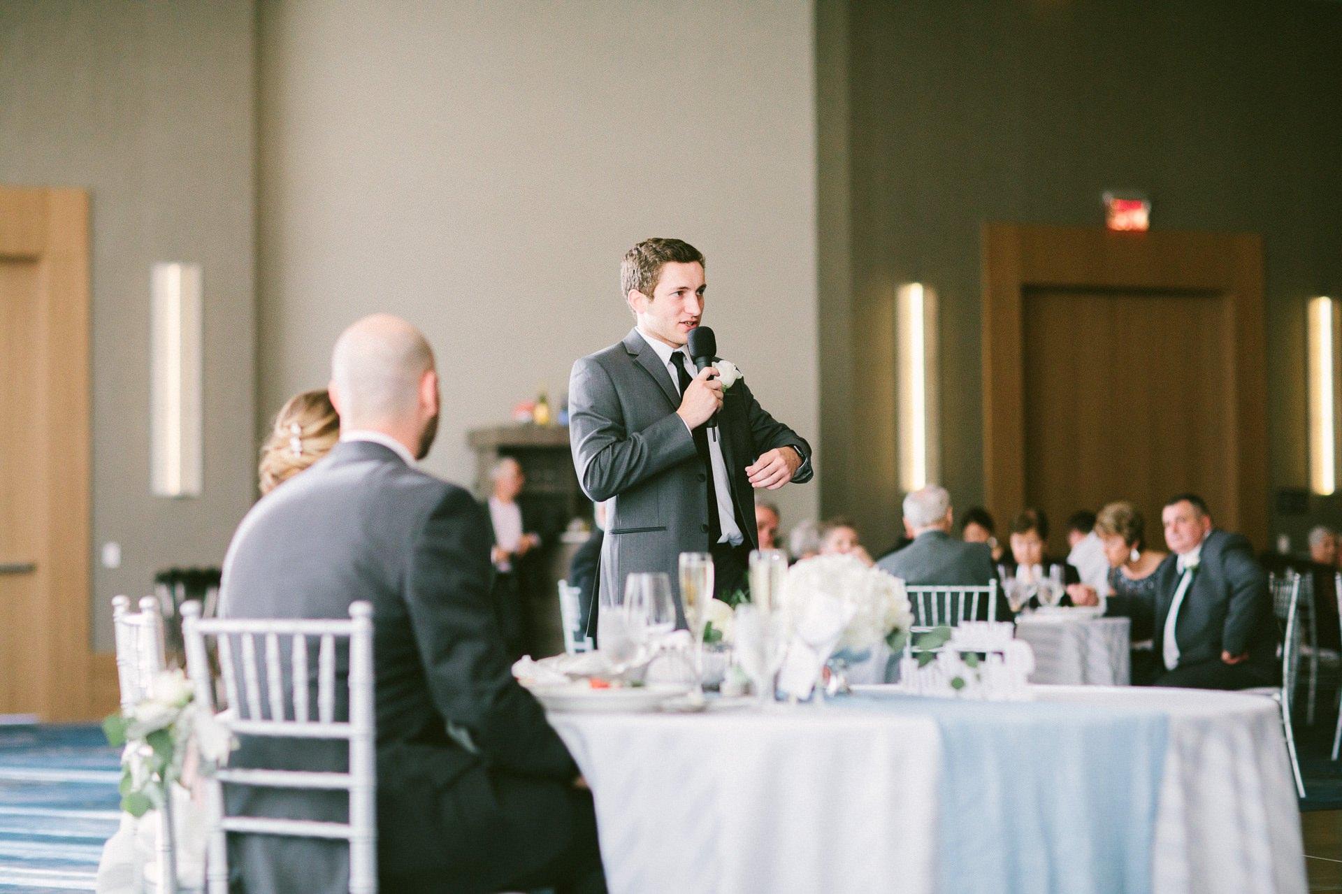 Dowtown Hilton Cleveland Wedding Photographer 2 27.jpg