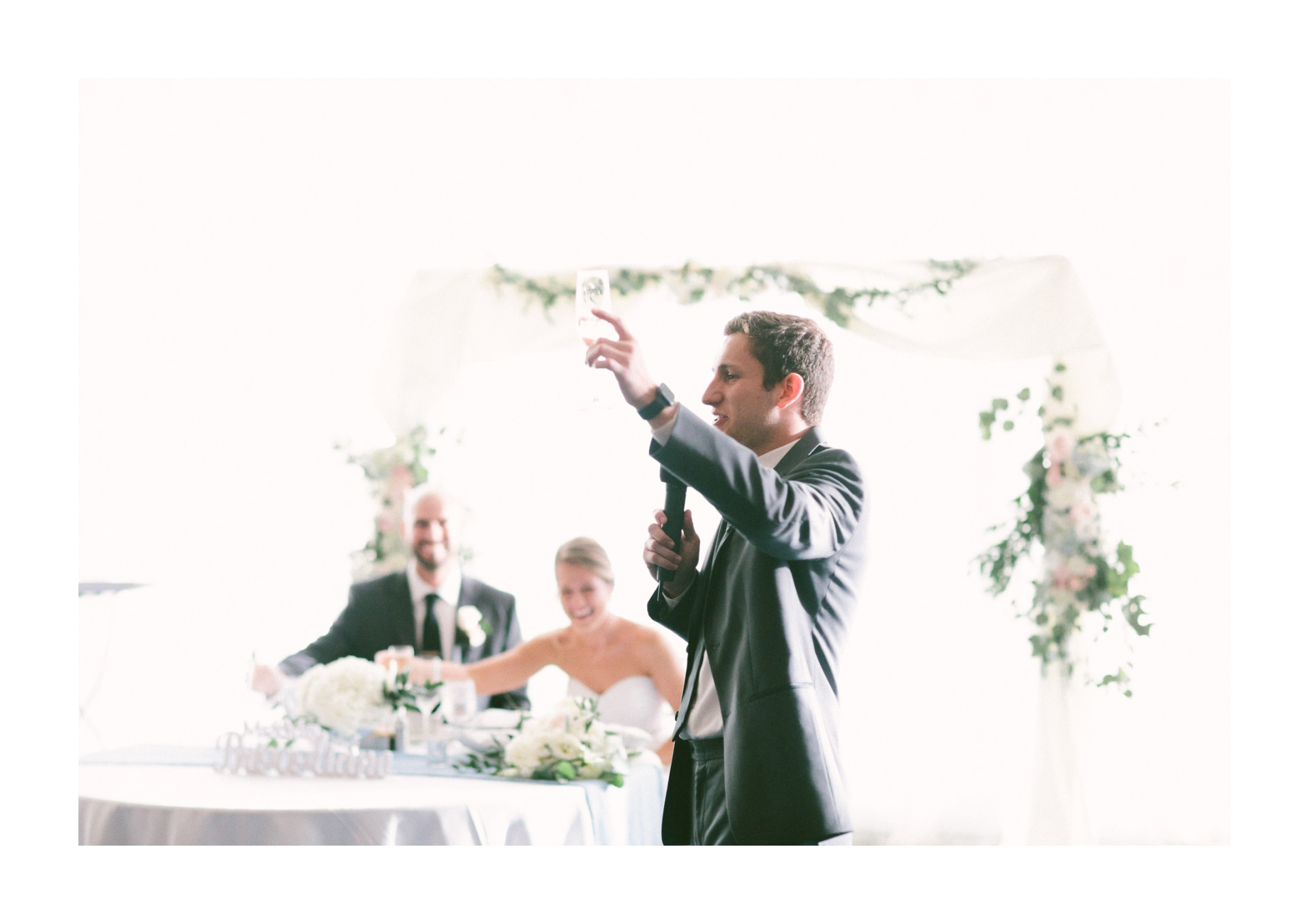 Dowtown Hilton Cleveland Wedding Photographer 2 28.jpg
