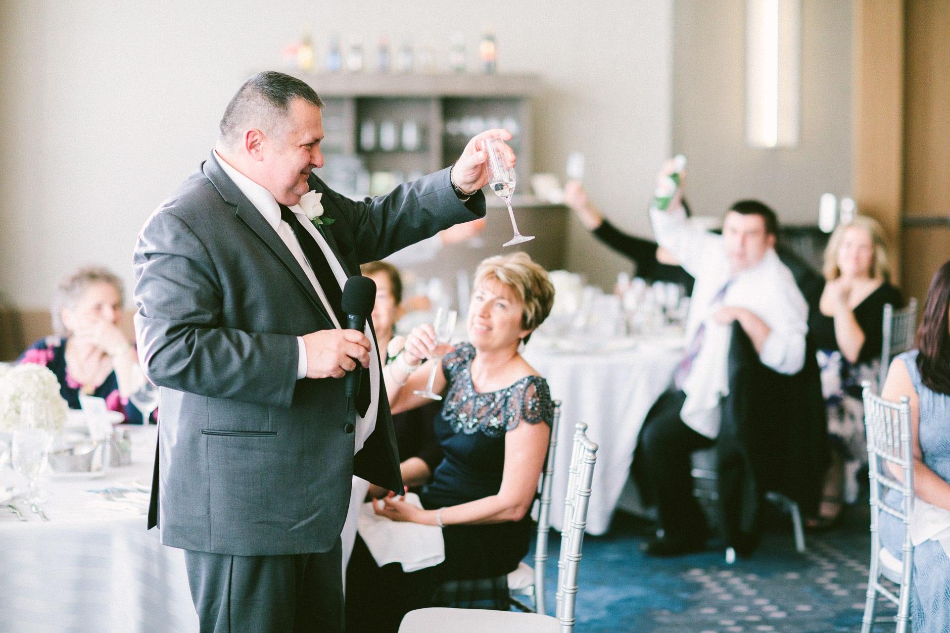 Dowtown Hilton Cleveland Wedding Photographer 2 29.jpg
