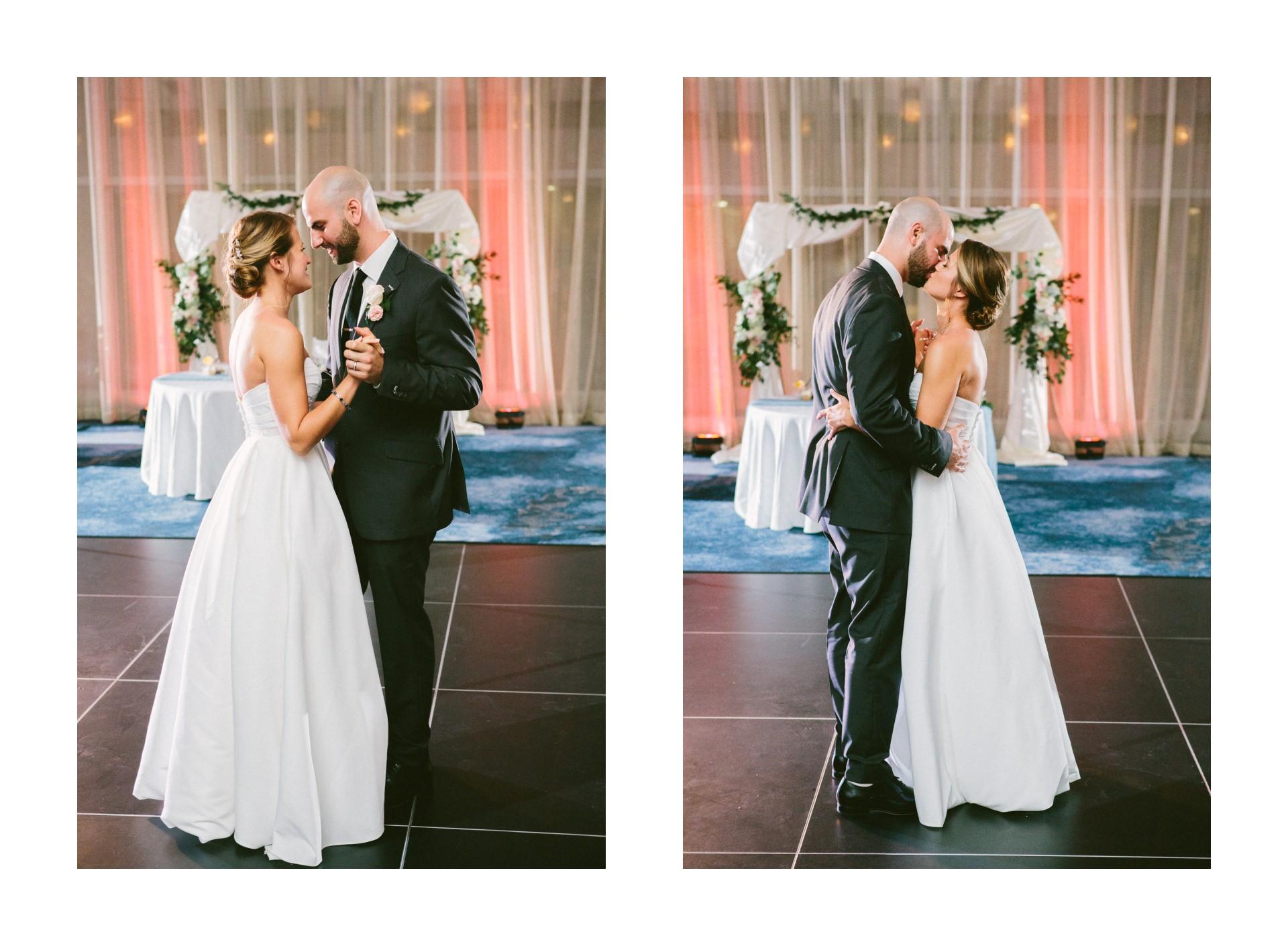 Dowtown Hilton Cleveland Wedding Photographer 2 30.jpg
