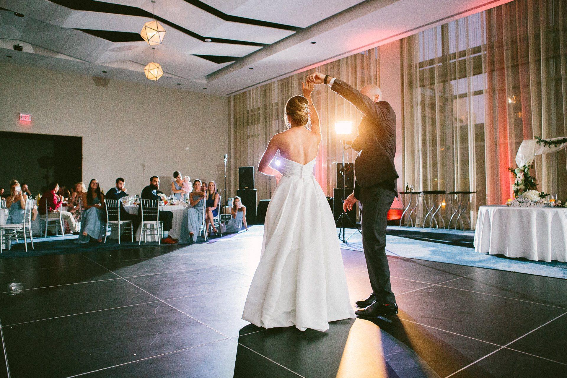 Dowtown Hilton Cleveland Wedding Photographer 2 31.jpg